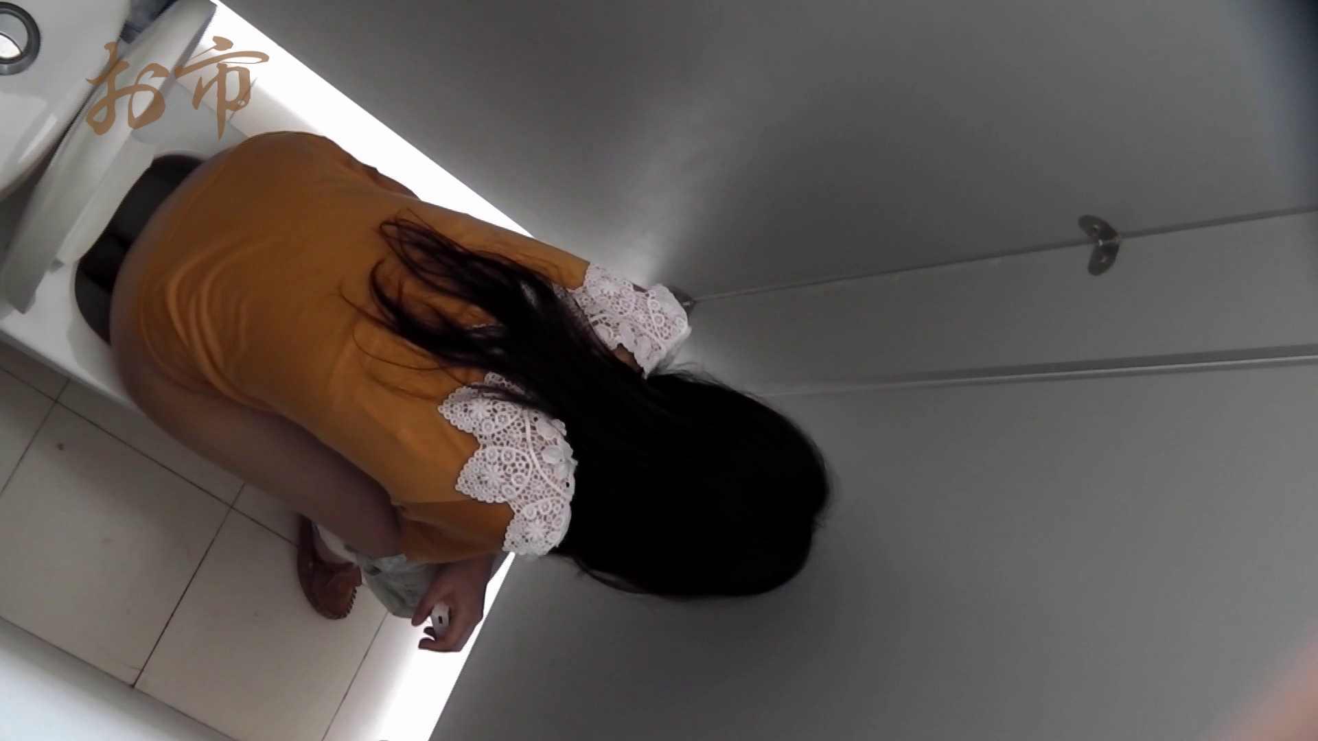 潜入!!台湾名門女学院 Vol.12 長身モデル驚き見たことないシチュエーション 細身 | 潜入  45画像 12