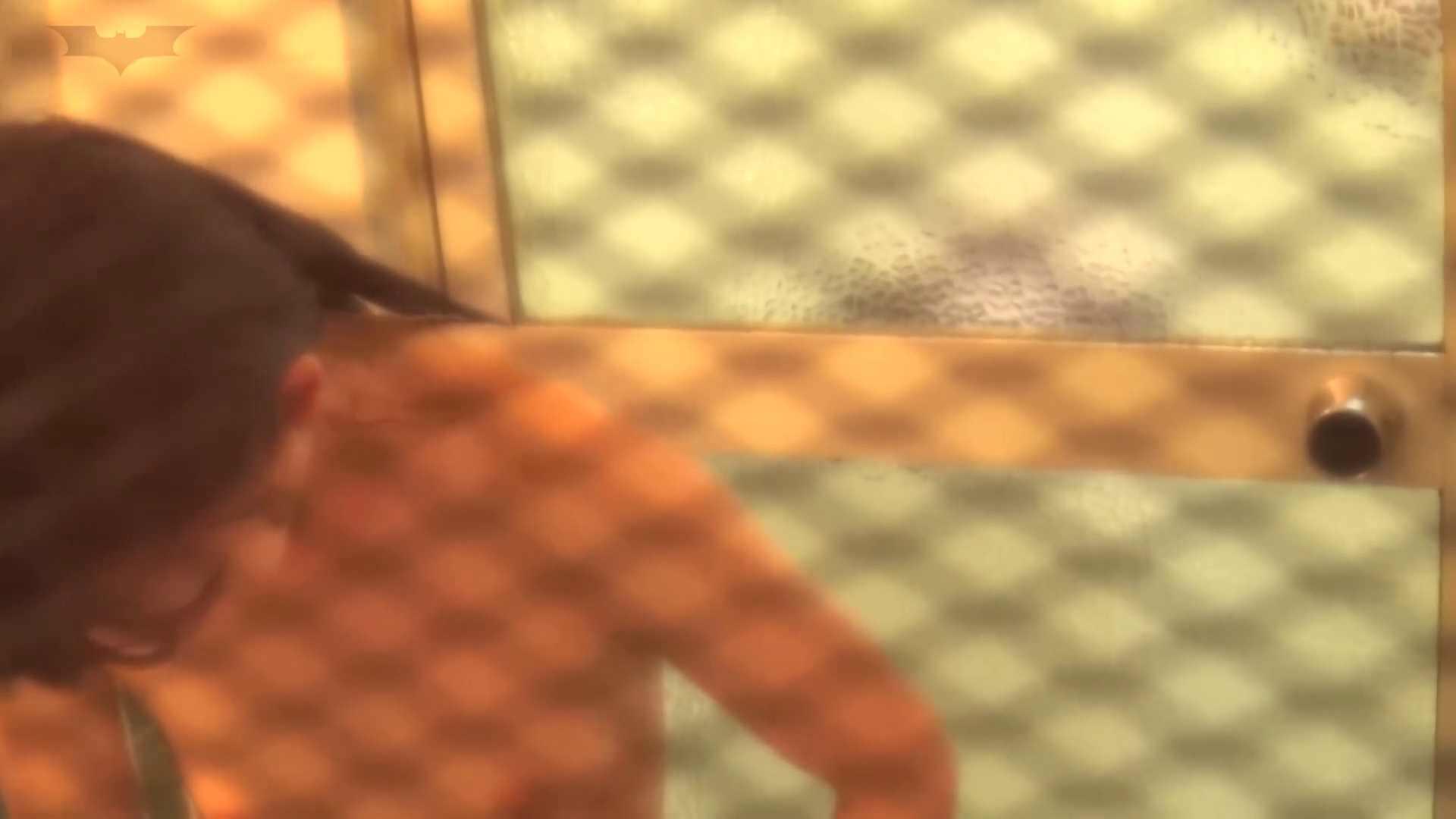 *華の女子寮ノゾキ* vol.01 JDデビューした音楽専攻のコ シャワー室   民家  56画像 20