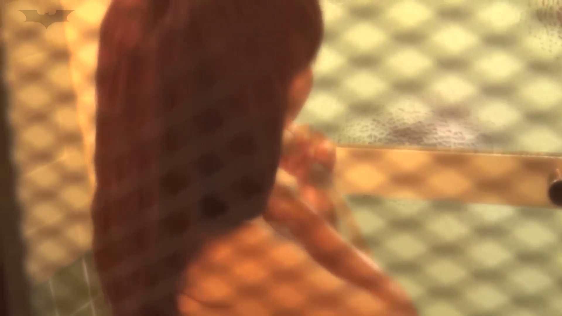 *華の女子寮ノゾキ* vol.01 JDデビューした音楽専攻のコ シャワー室   民家  56画像 21