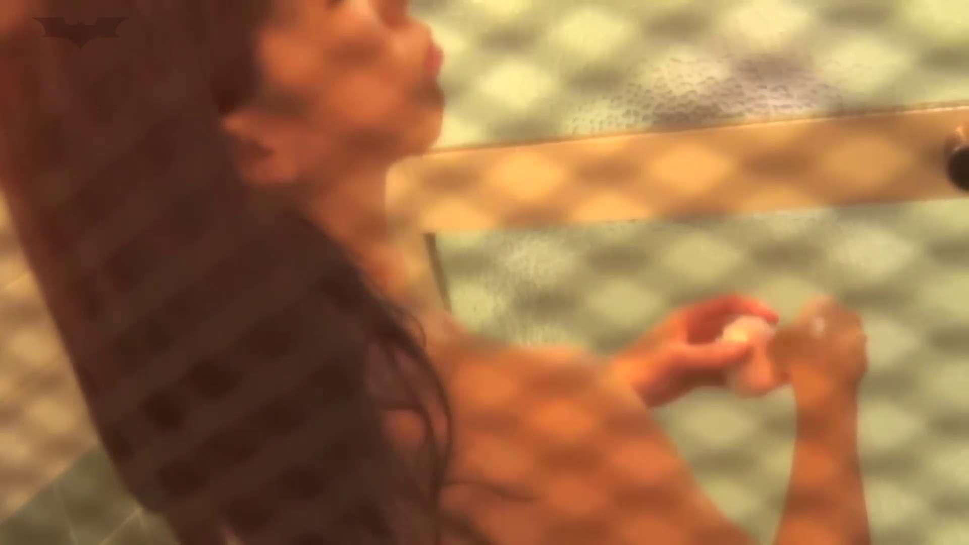 *華の女子寮ノゾキ* vol.01 JDデビューした音楽専攻のコ シャワー室   民家  56画像 27