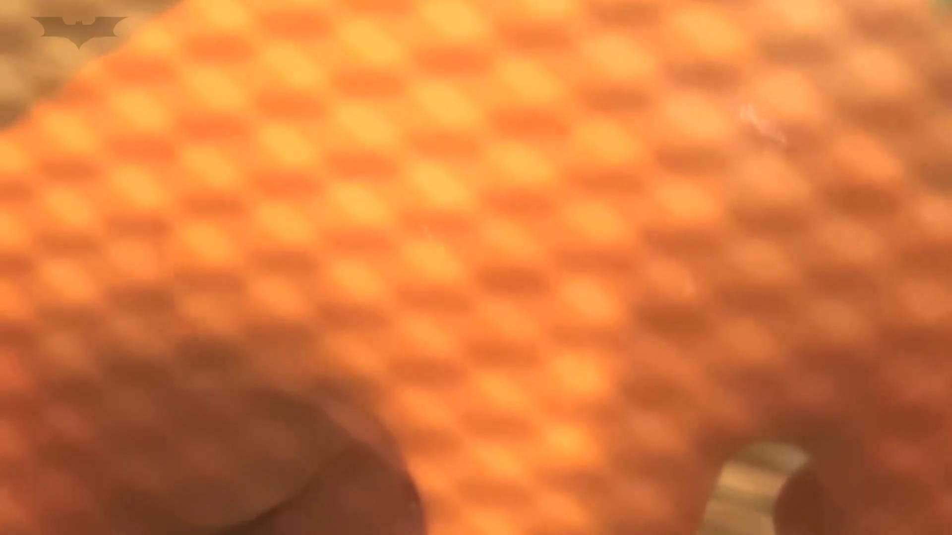 *華の女子寮ノゾキ* vol.01 JDデビューした音楽専攻のコ シャワー室   民家  56画像 43