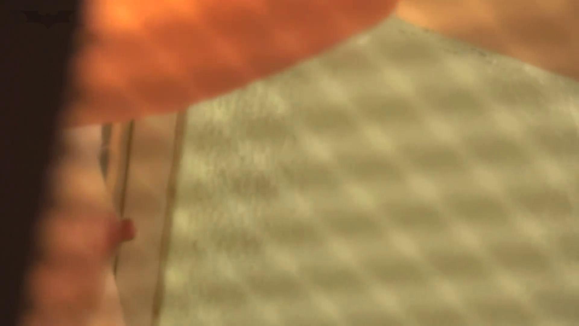 *華の女子寮ノゾキ* vol.01 JDデビューした音楽専攻のコ シャワー室   民家  56画像 48