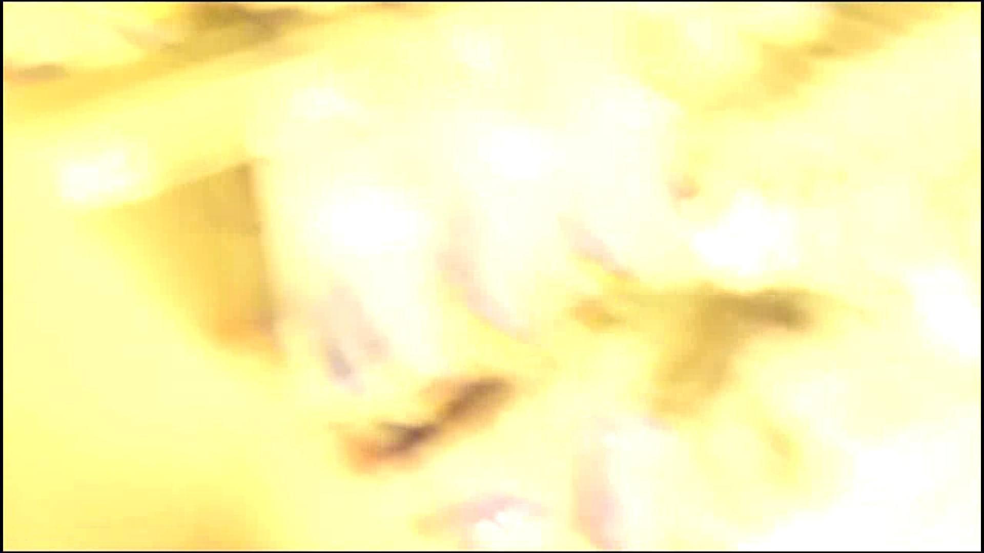 NO.1 ベビーコーナーにいた美人ママさん アラ30 | チラ  40画像 5