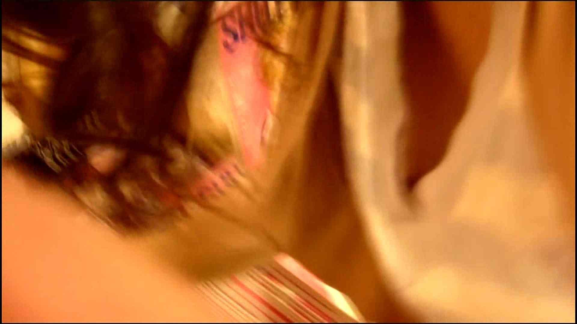 NO.3 某イオNN店内のエレベーター前でケータイに夢中な女の子 胸チラ   チラ  107画像 19