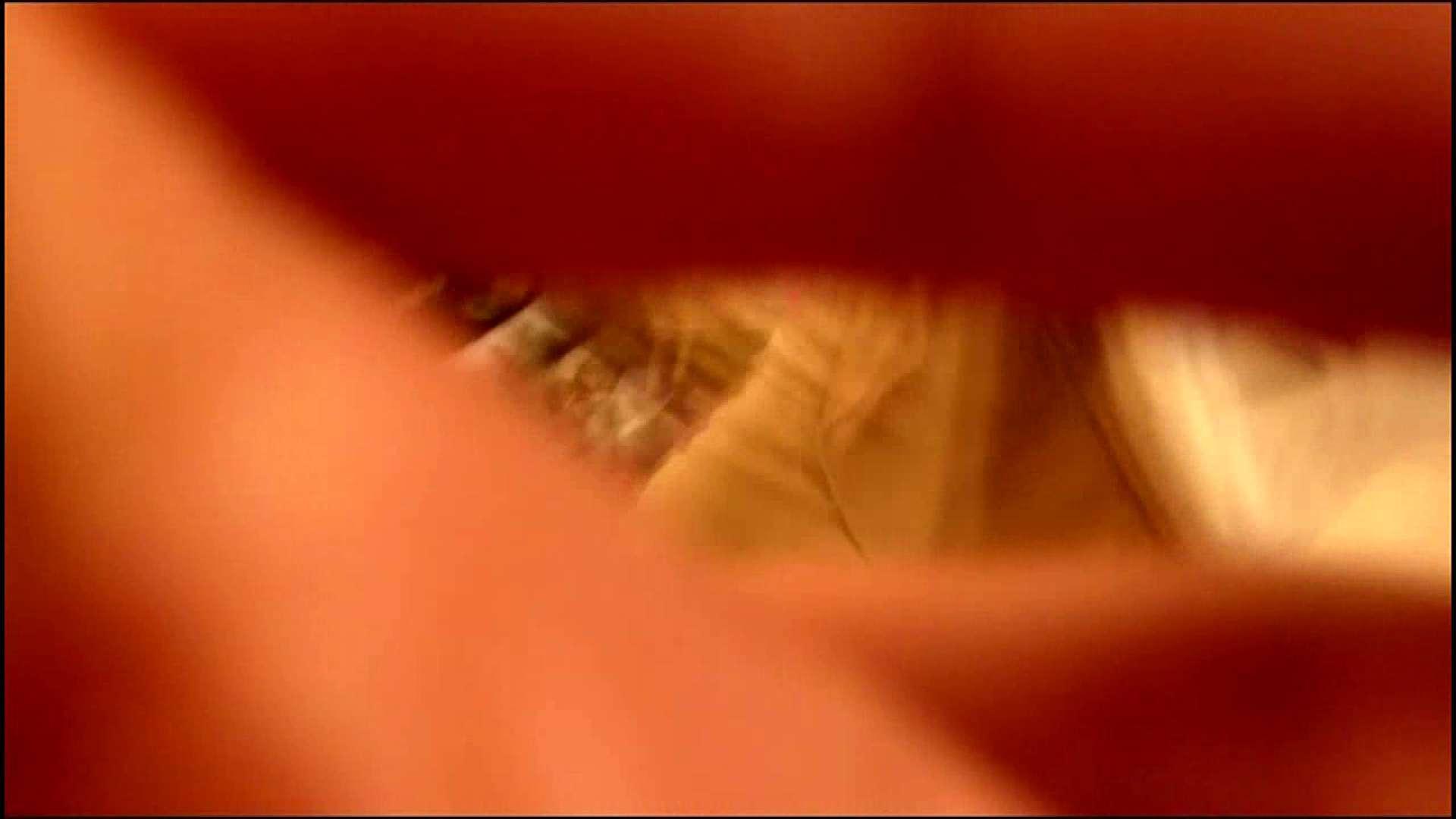 NO.3 某イオNN店内のエレベーター前でケータイに夢中な女の子 胸チラ   チラ  107画像 21
