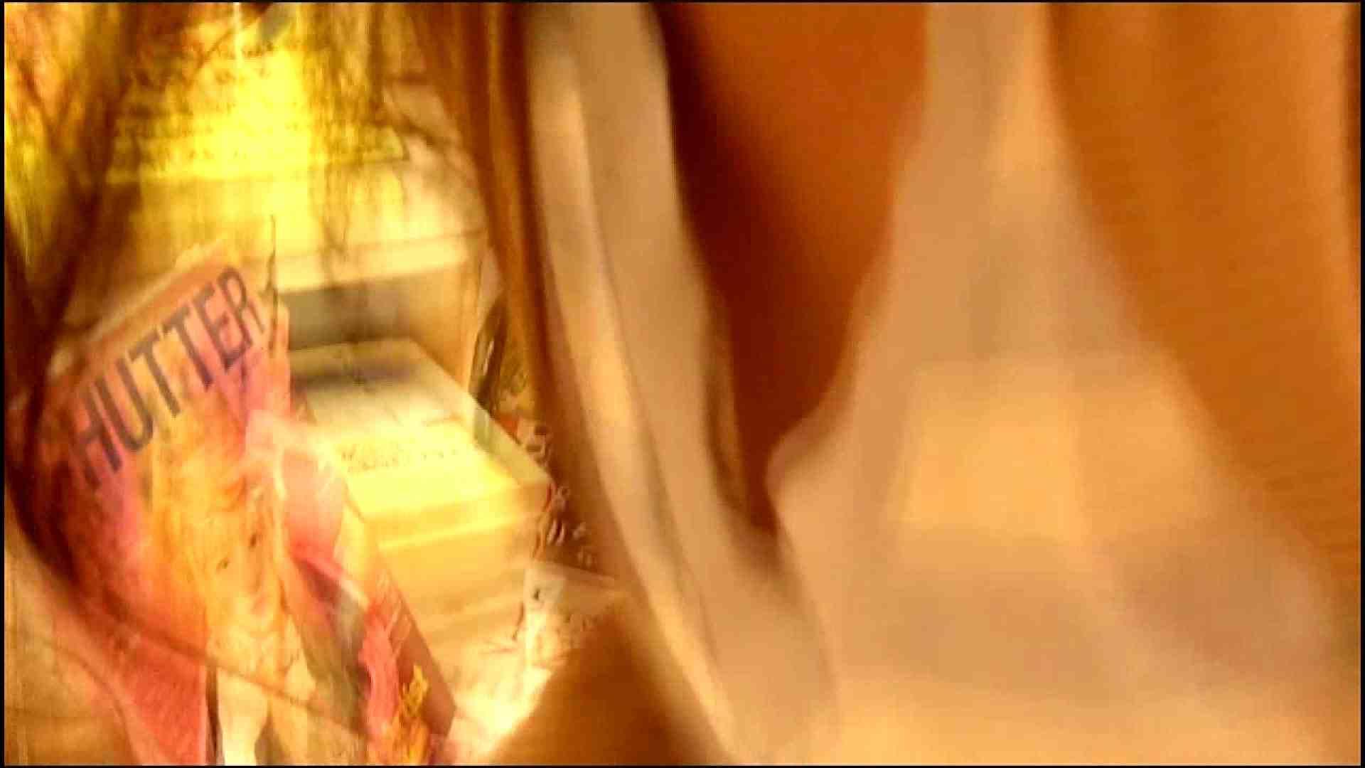 NO.3 某イオNN店内のエレベーター前でケータイに夢中な女の子 胸チラ   チラ  107画像 26
