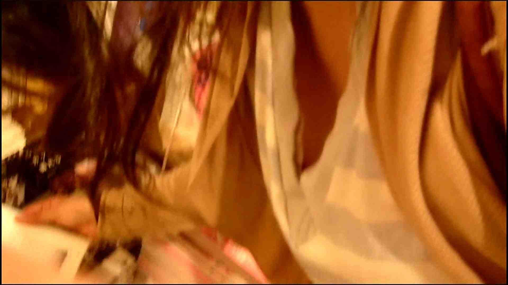 NO.3 某イオNN店内のエレベーター前でケータイに夢中な女の子 胸チラ   チラ  107画像 82