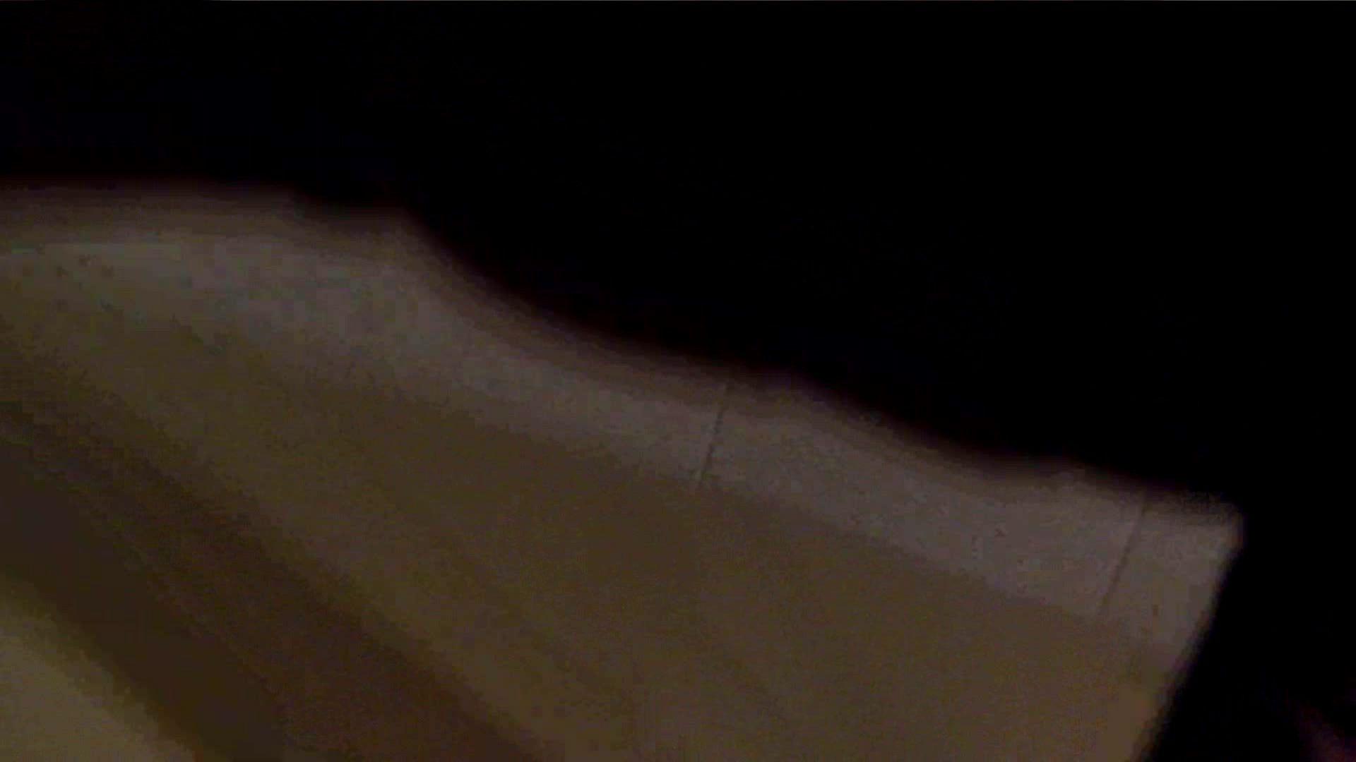 洗寿観音さんの 化粧室は四面楚歌Nol.1 お姉さん | 洗面所  110画像 1