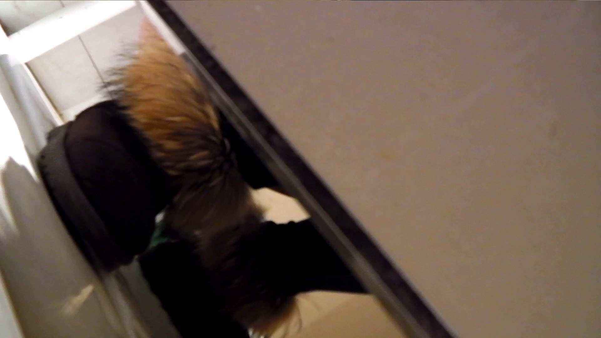 洗寿観音さんの 化粧室は四面楚歌Nol.1 お姉さん | 洗面所  110画像 2