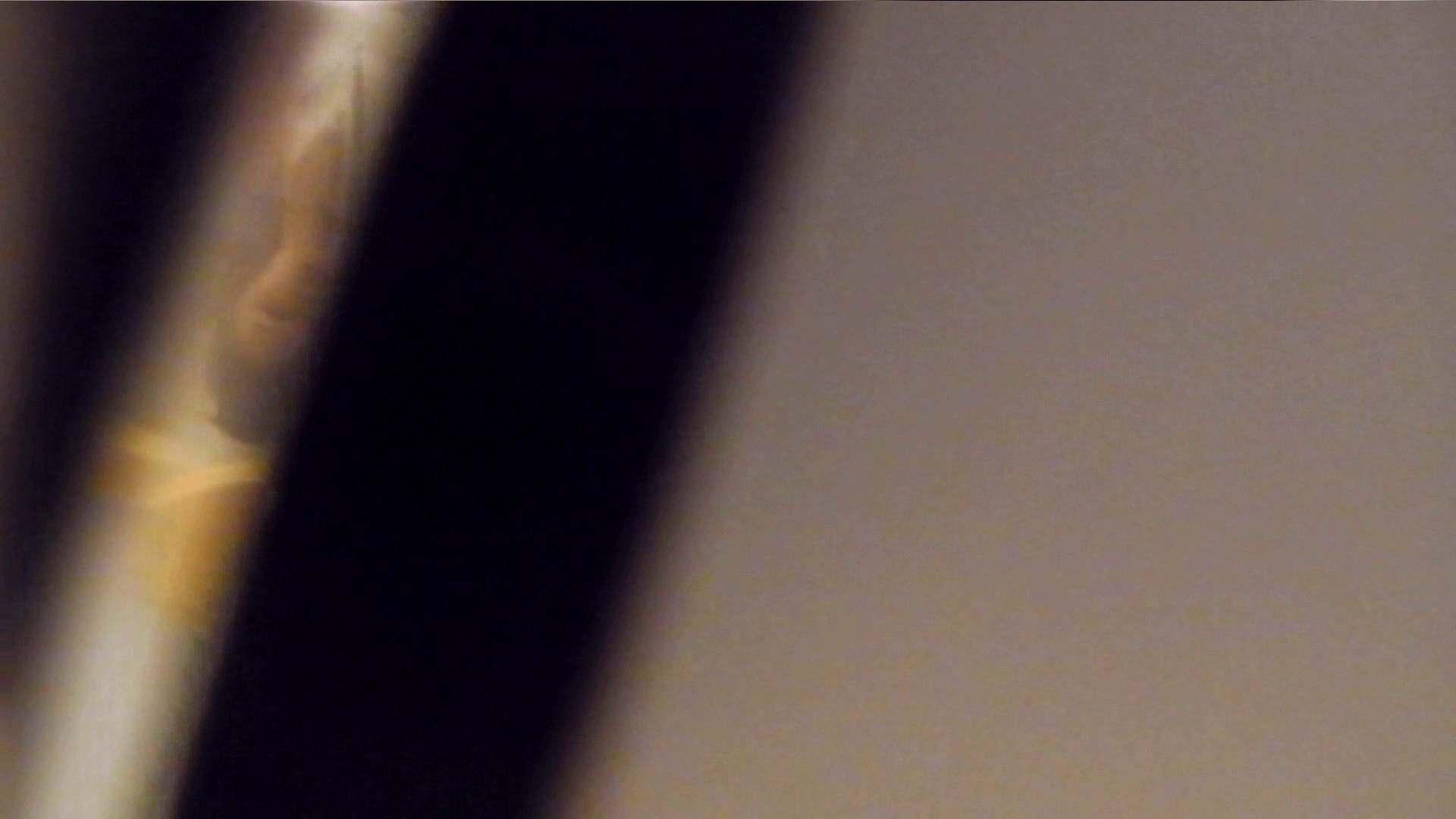 洗寿観音さんの 化粧室は四面楚歌Nol.1 お姉さん | 洗面所  110画像 15