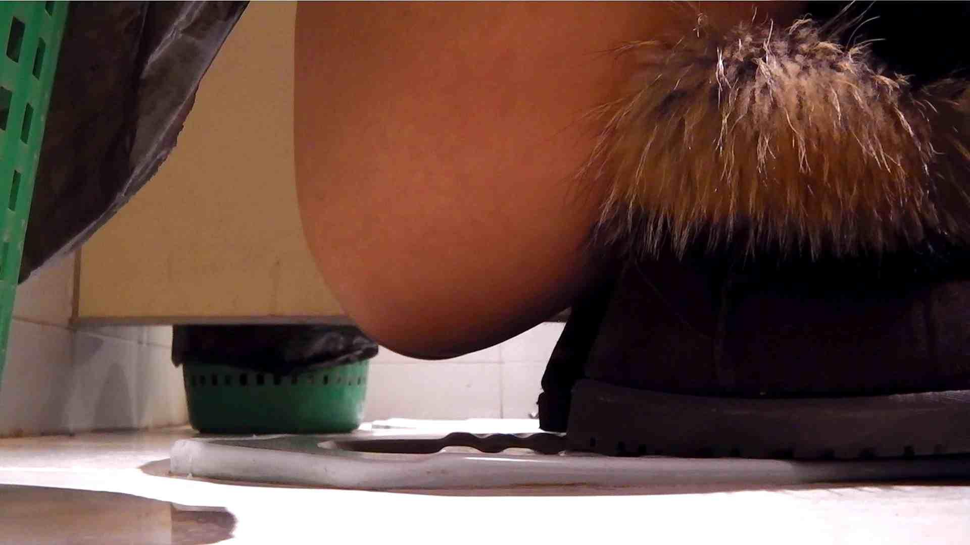 洗寿観音さんの 化粧室は四面楚歌Nol.1 お姉さん | 洗面所  110画像 27