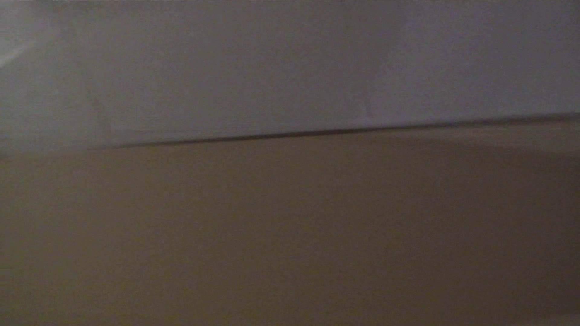洗寿観音さんの 化粧室は四面楚歌Nol.1 お姉さん | 洗面所  110画像 28