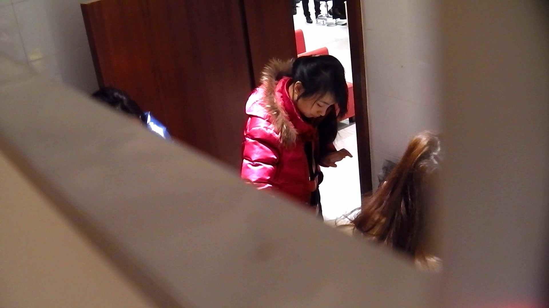 洗寿観音さんの 化粧室は四面楚歌Nol.1 お姉さん | 洗面所  110画像 40