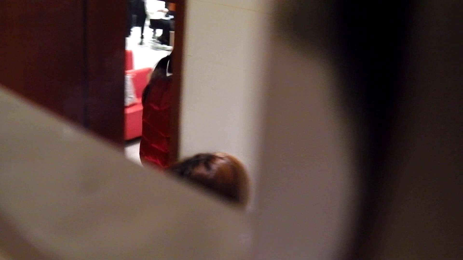 洗寿観音さんの 化粧室は四面楚歌Nol.1 お姉さん | 洗面所  110画像 41