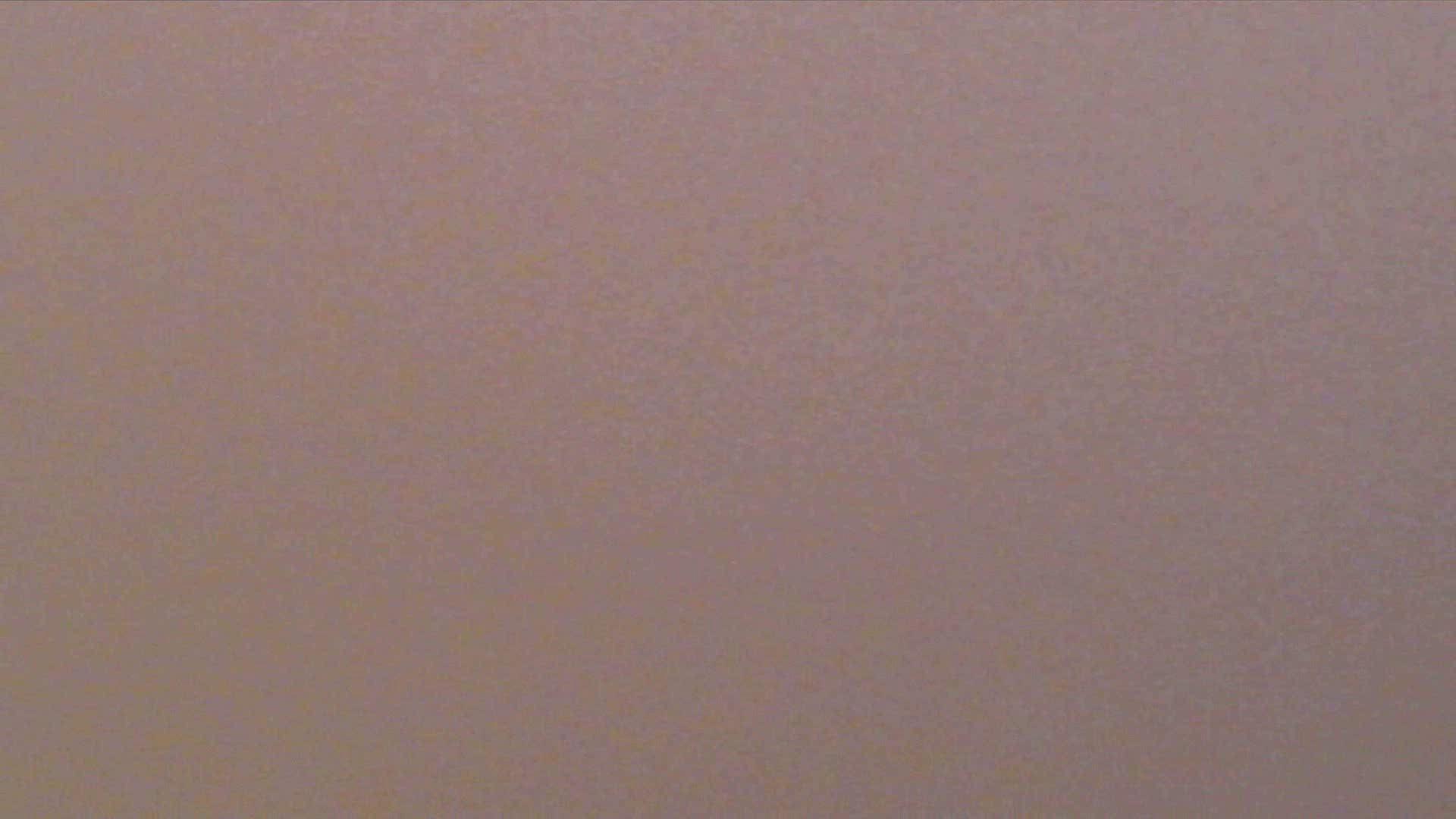 洗寿観音さんの 化粧室は四面楚歌Nol.1 お姉さん | 洗面所  110画像 51