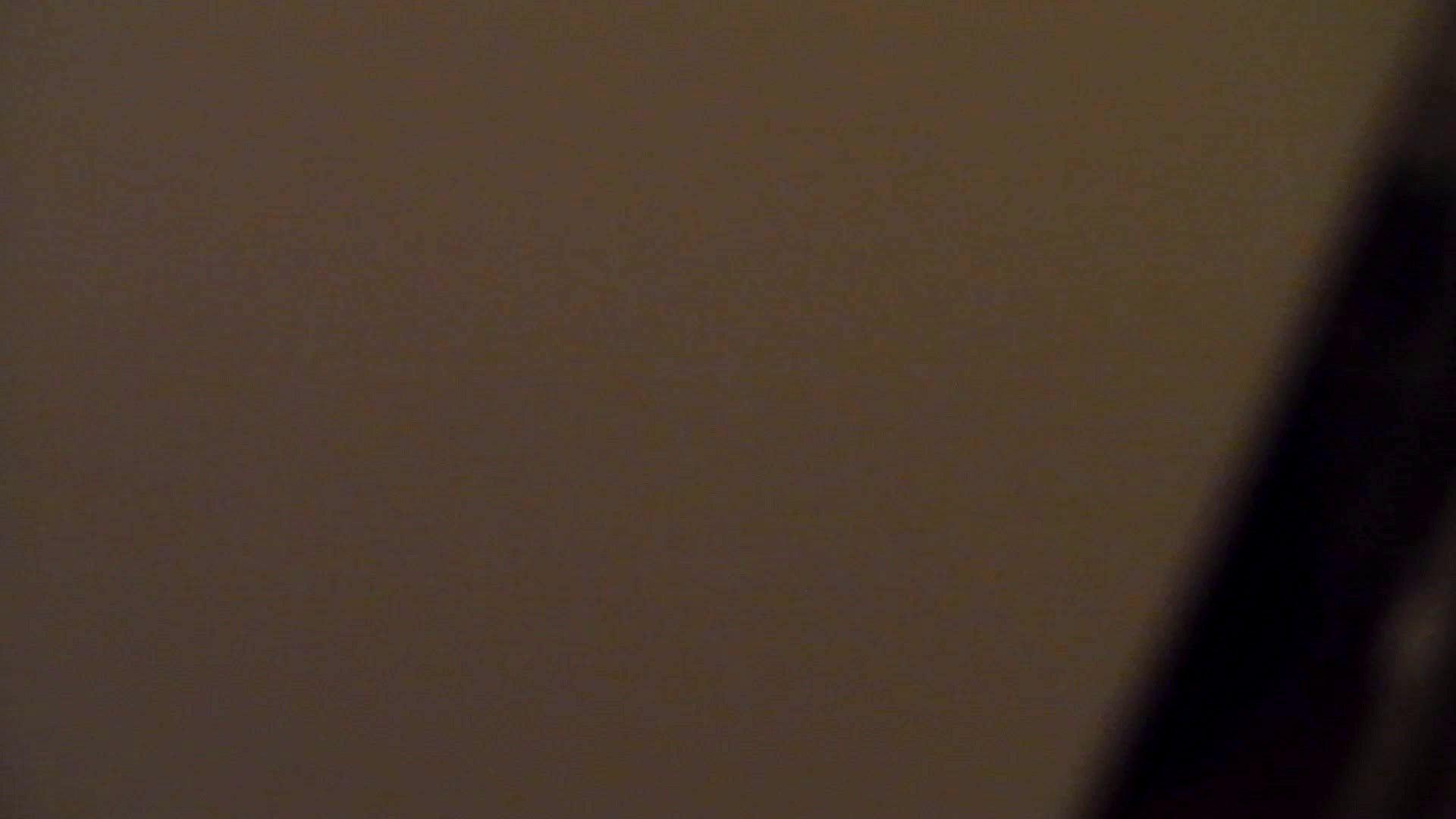 洗寿観音さんの 化粧室は四面楚歌Nol.1 お姉さん | 洗面所  110画像 55
