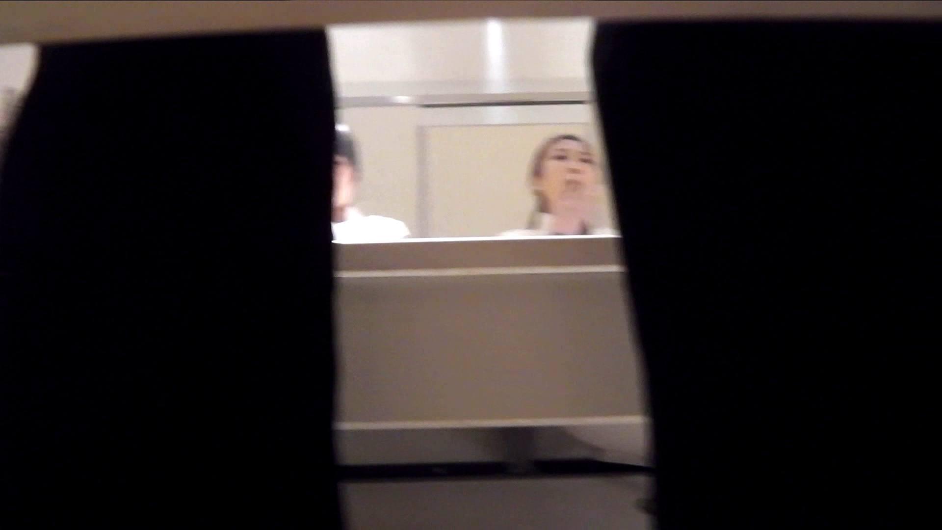 洗寿観音さんの 化粧室は四面楚歌Nol.1 お姉さん | 洗面所  110画像 70