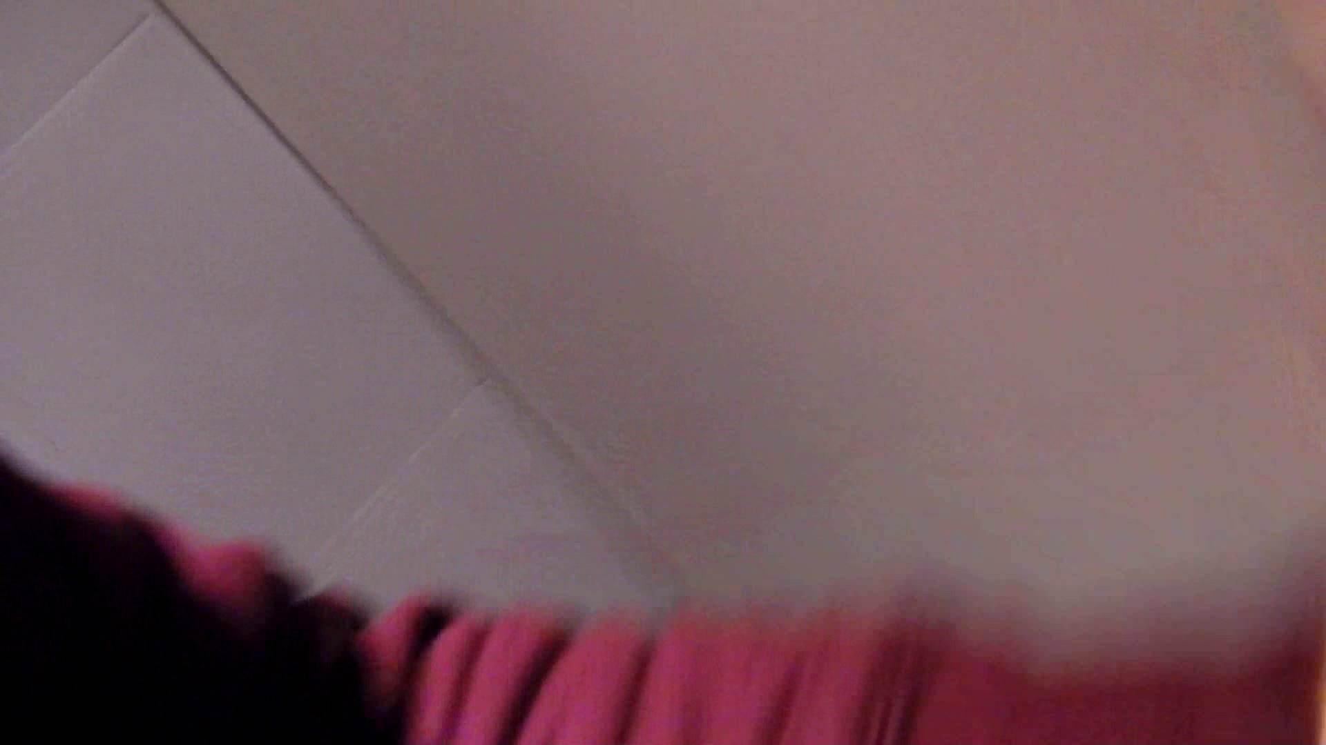 洗寿観音さんの 化粧室は四面楚歌Nol.1 お姉さん | 洗面所  110画像 82