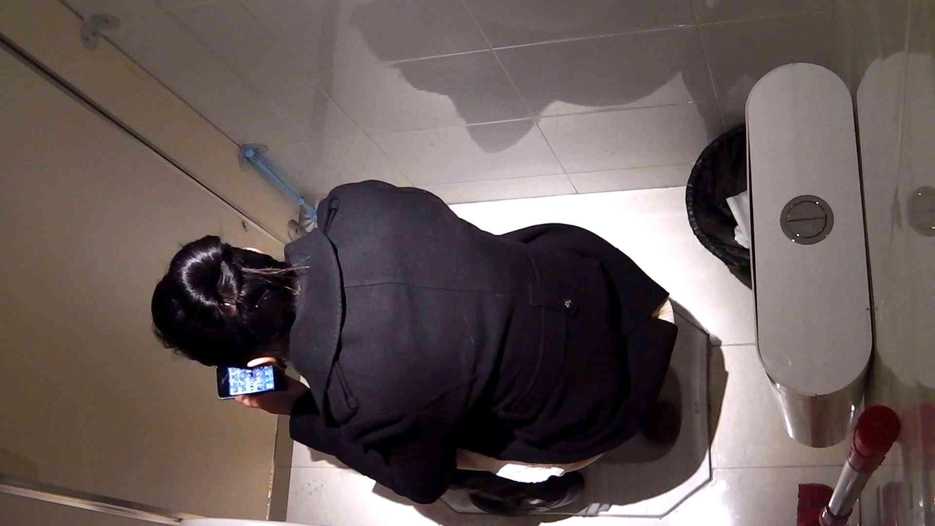 洗寿観音さんの 化粧室は四面楚歌Nol.1 お姉さん | 洗面所  110画像 92