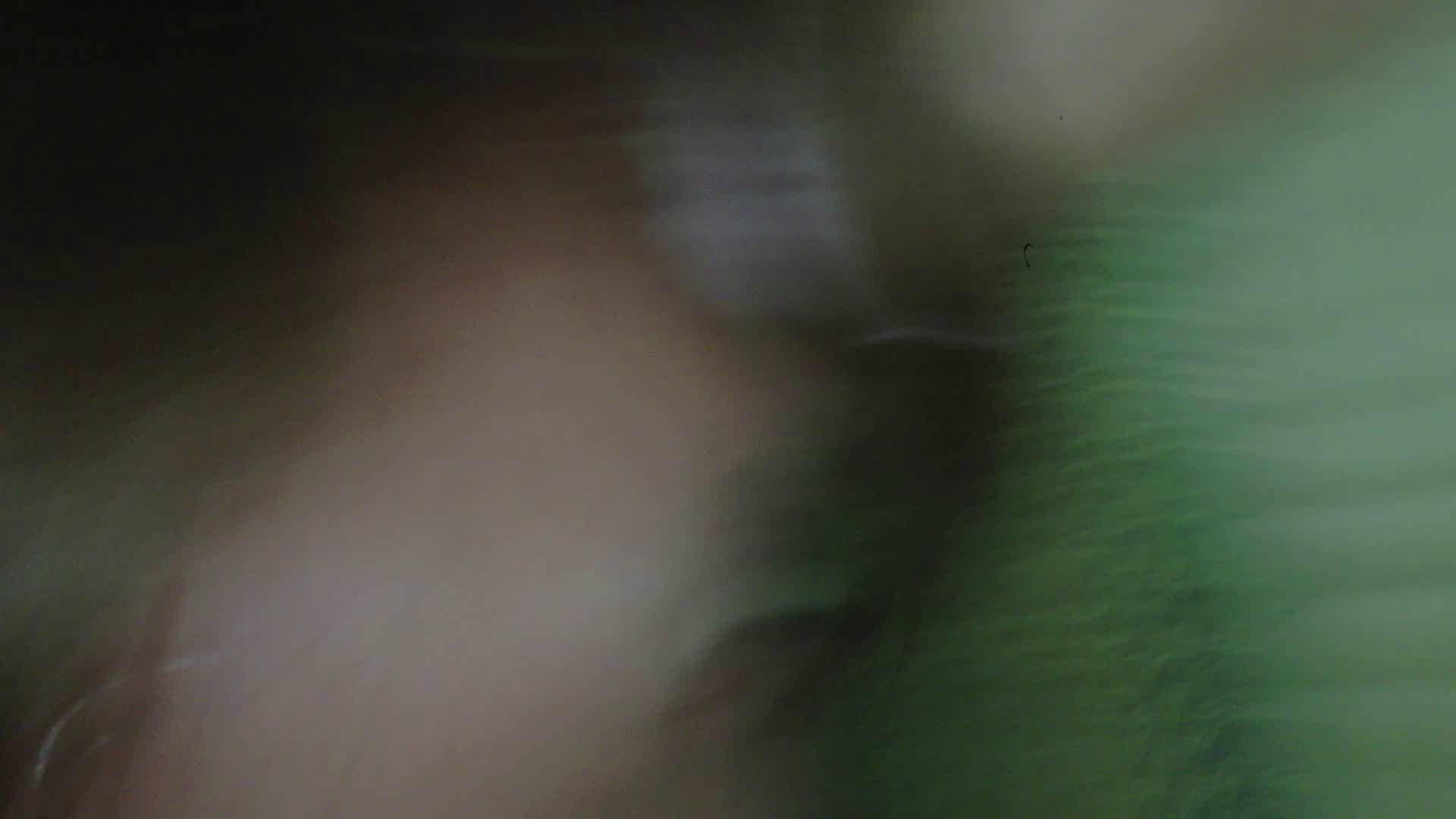 ヒトニアラズvol.3 値下げ | ギャル  97画像 6