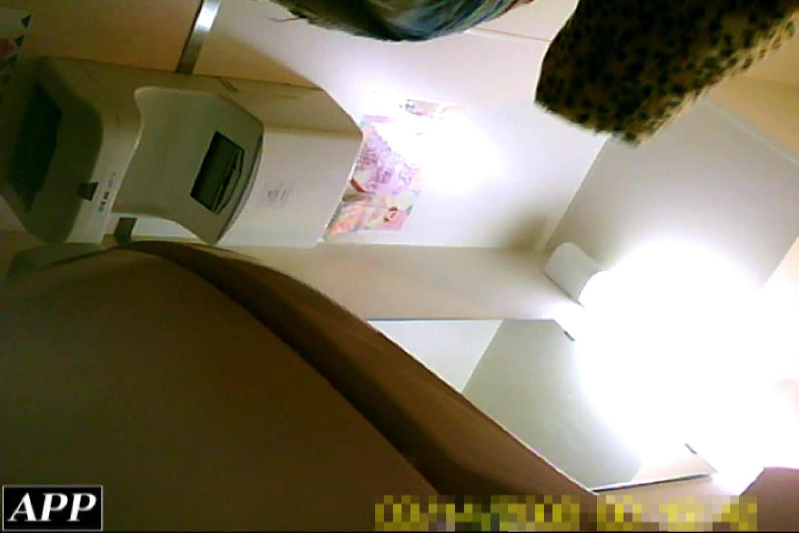 3視点洗面所 vol.19 洗面所 | 盗撮  83画像 26