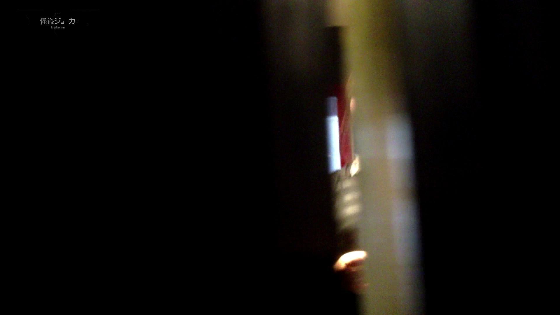 ギャルのツルピカ潜入盗撮!Vol.05 うんこ | 盗撮  87画像 31