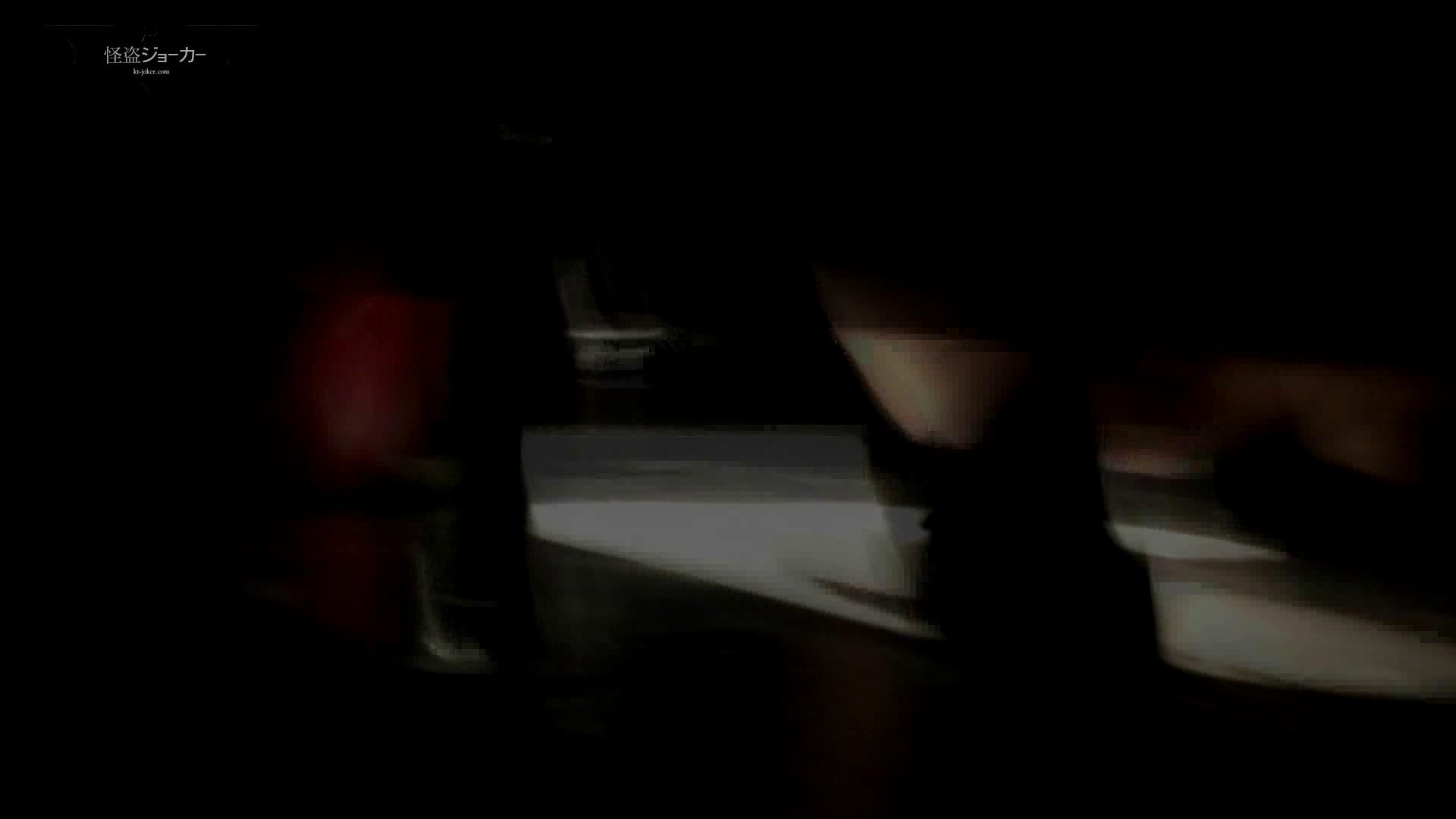 ギャルのツルピカ潜入盗撮!Vol.05 うんこ | 盗撮  87画像 61