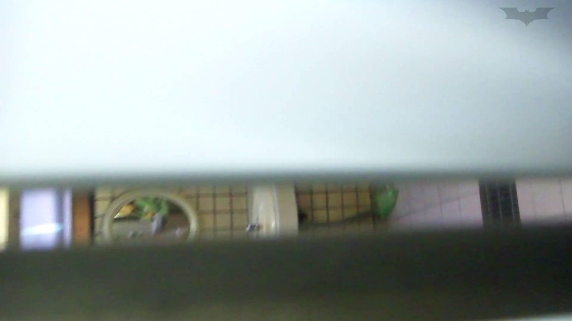ギャルのツルピカ潜入盗撮!Vol.11 美肌 | 丸見えマンコ  54画像 12