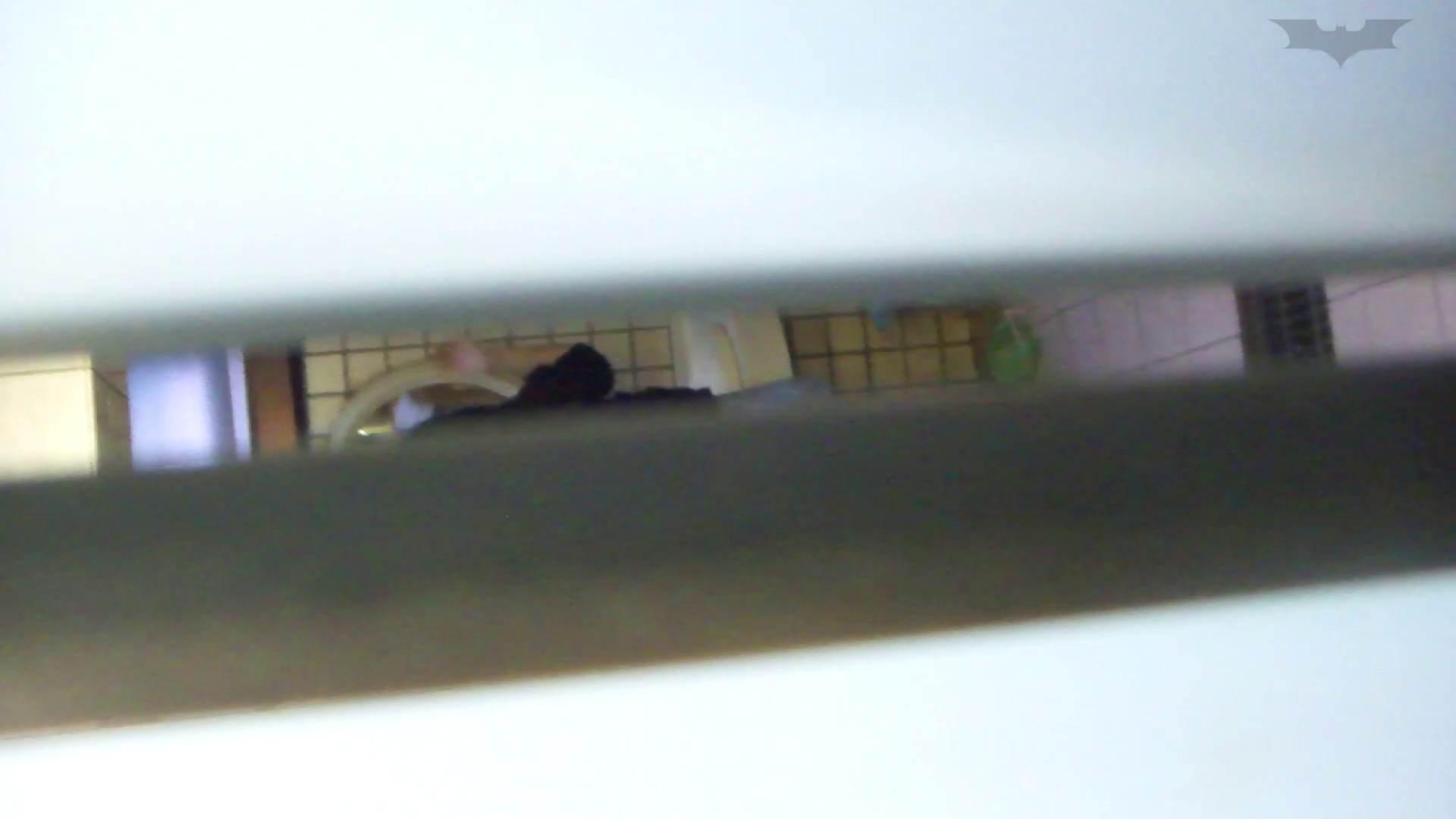 ギャルのツルピカ潜入盗撮!Vol.11 美肌 | 丸見えマンコ  54画像 23