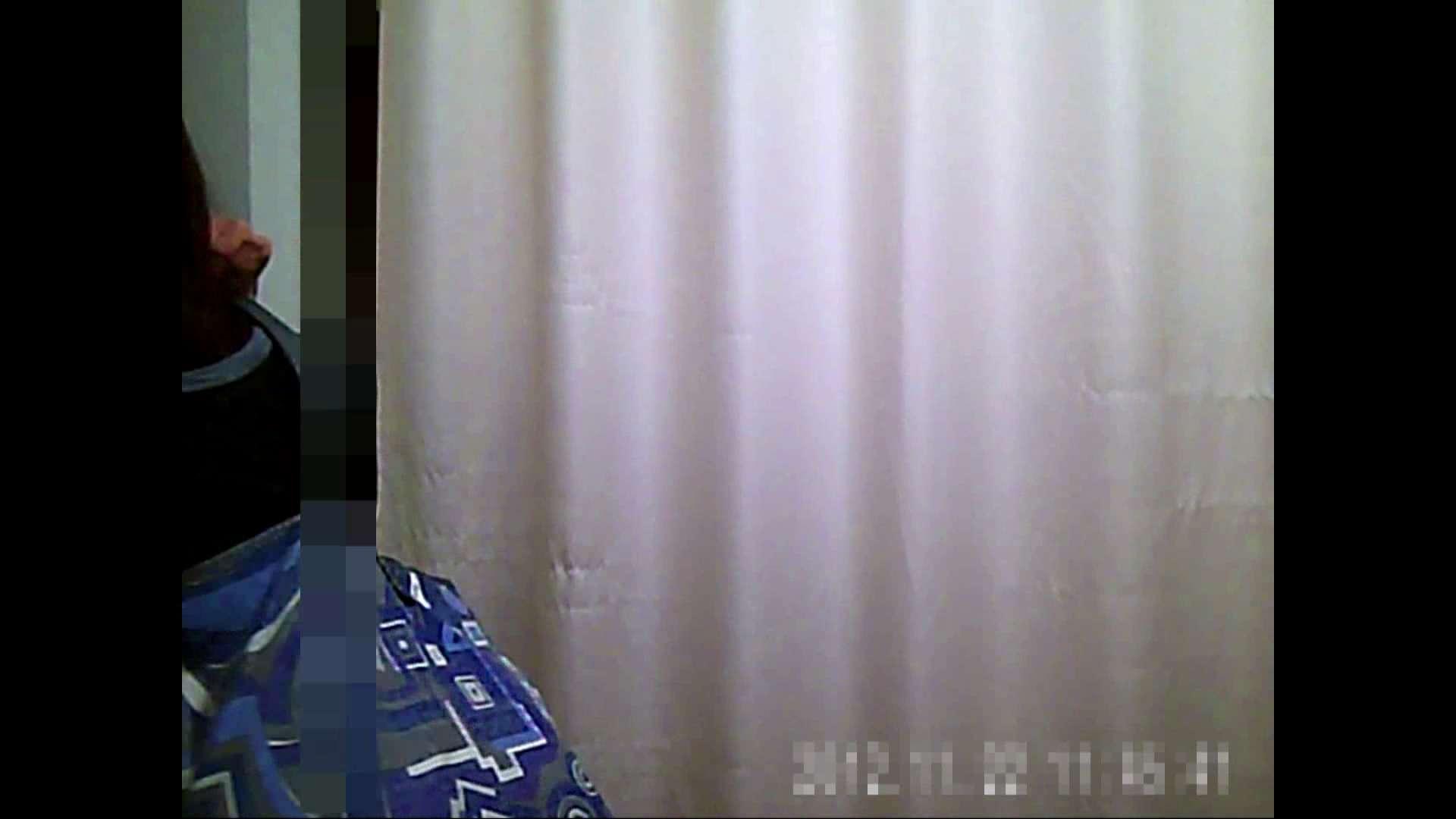 元医者による反抗 更衣室地獄絵巻 vol.139 盛合せ   0  47画像 11