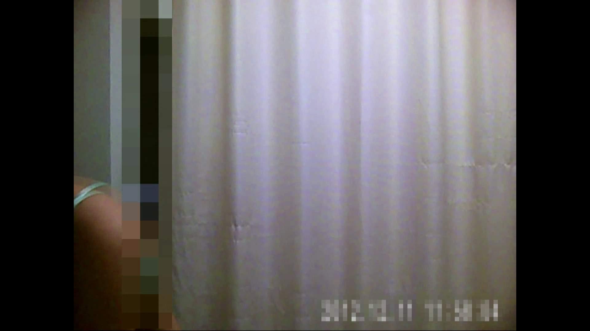 元医者による反抗 更衣室地獄絵巻 vol.122 盛合せ   0  74画像 9