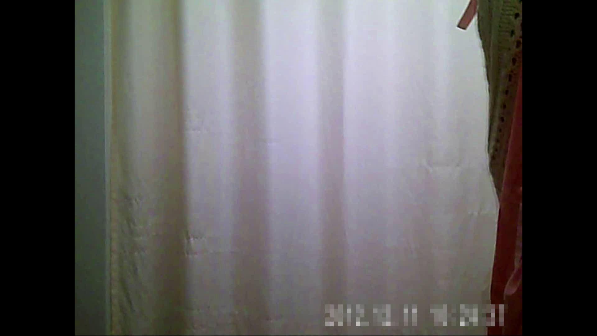 元医者による反抗 更衣室地獄絵巻 vol.122 盛合せ   0  74画像 28