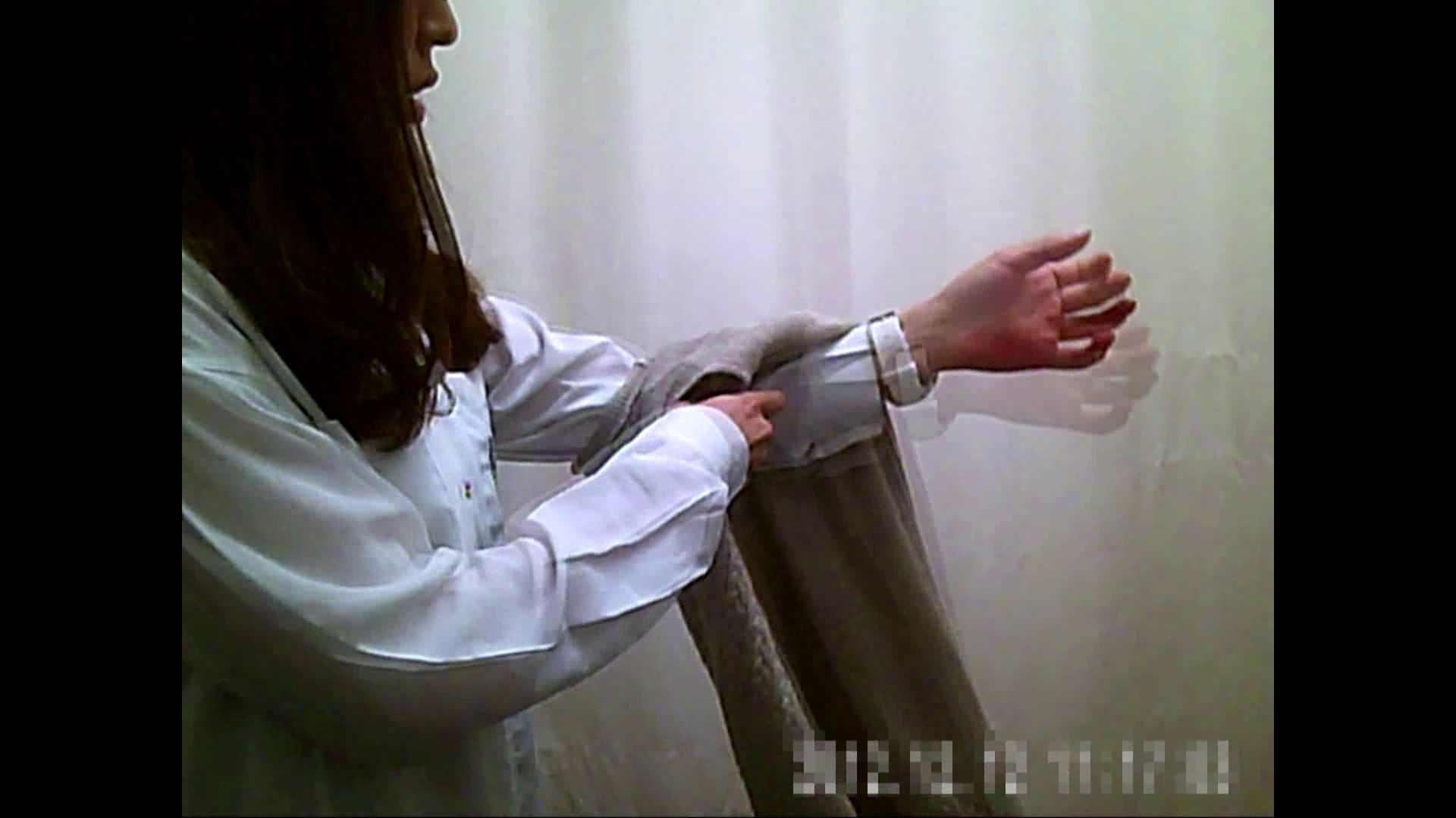 元医者による反抗 更衣室地獄絵巻 vol.121 盛合せ | 0  23画像 13