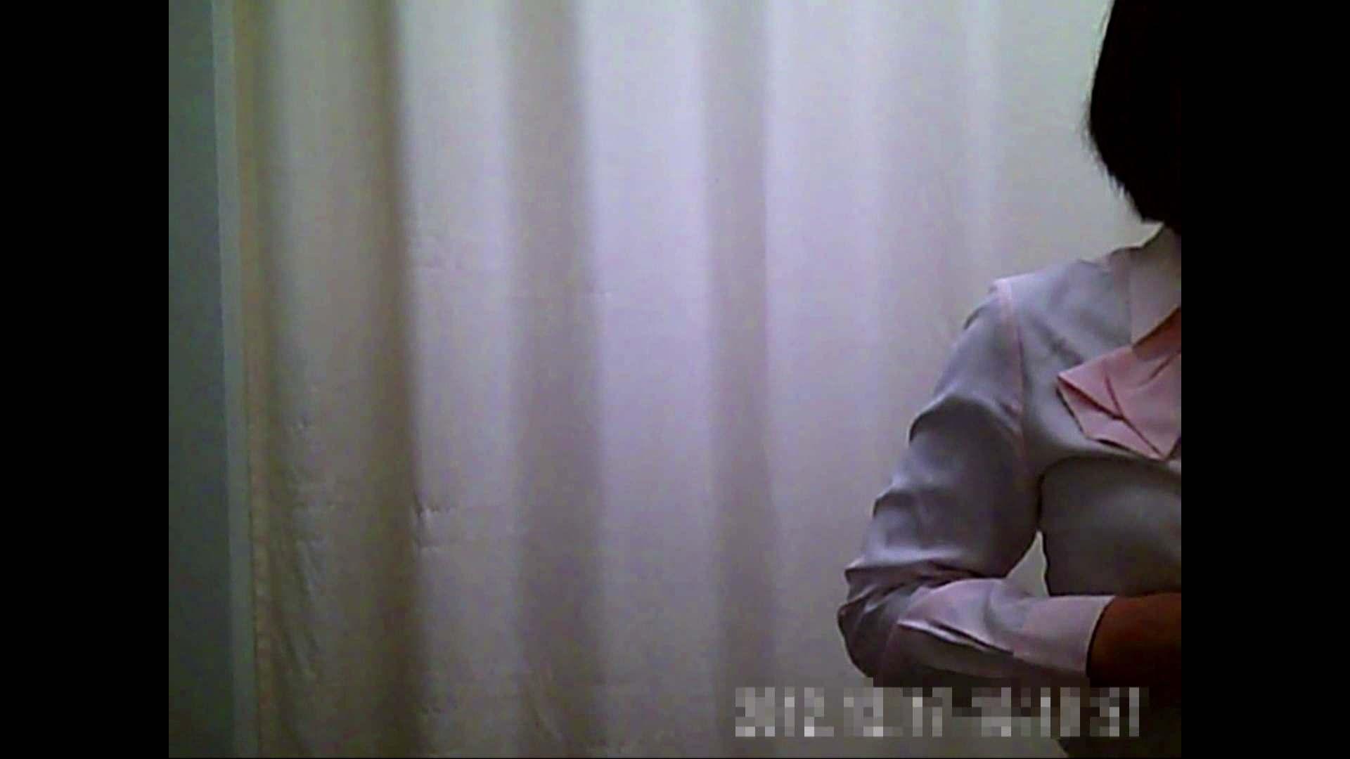 元医者による反抗 更衣室地獄絵巻 vol.117 盛合せ   0  52画像 36