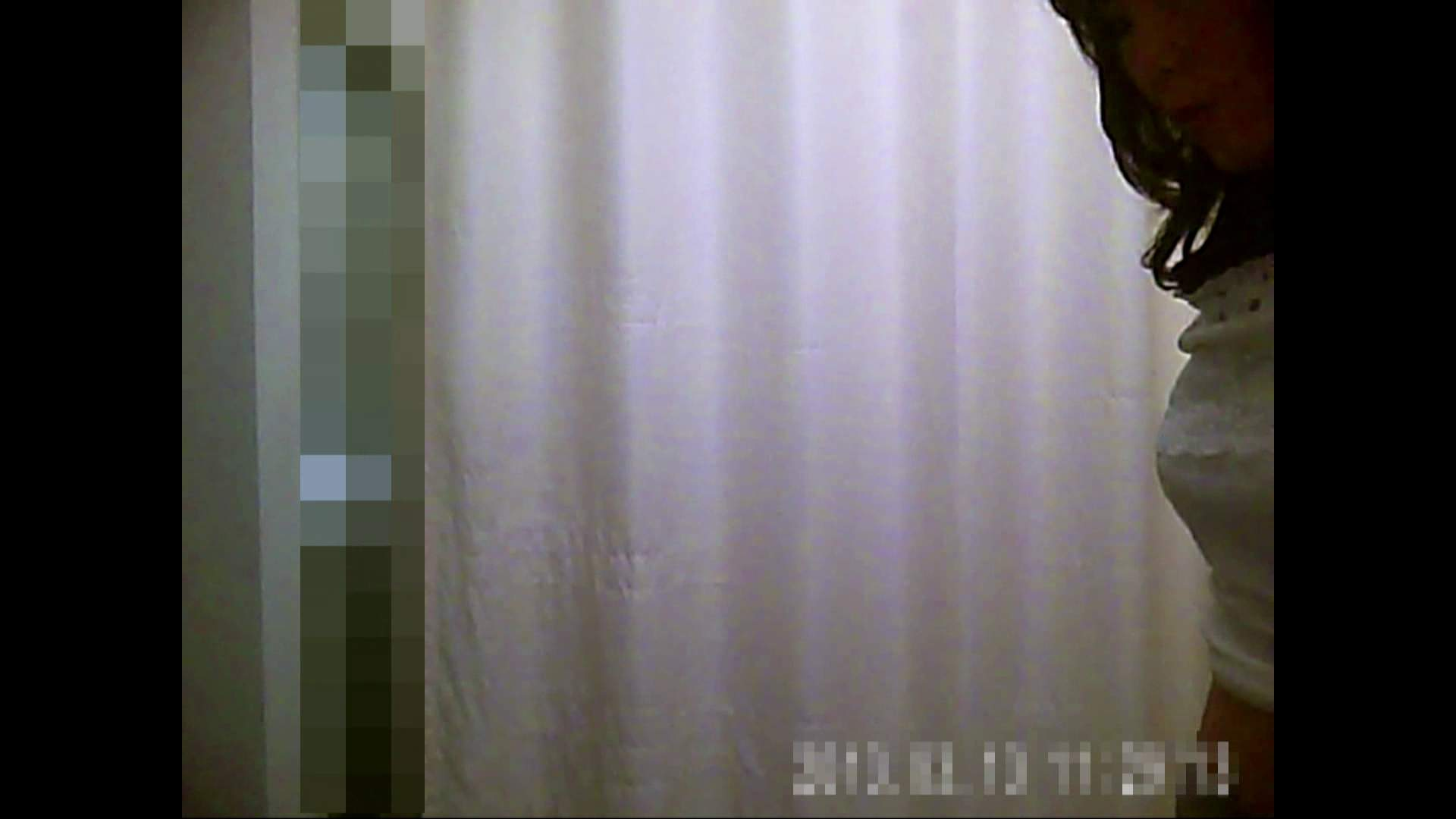 元医者による反抗 更衣室地獄絵巻 vol.097 盛合せ   0  113画像 82