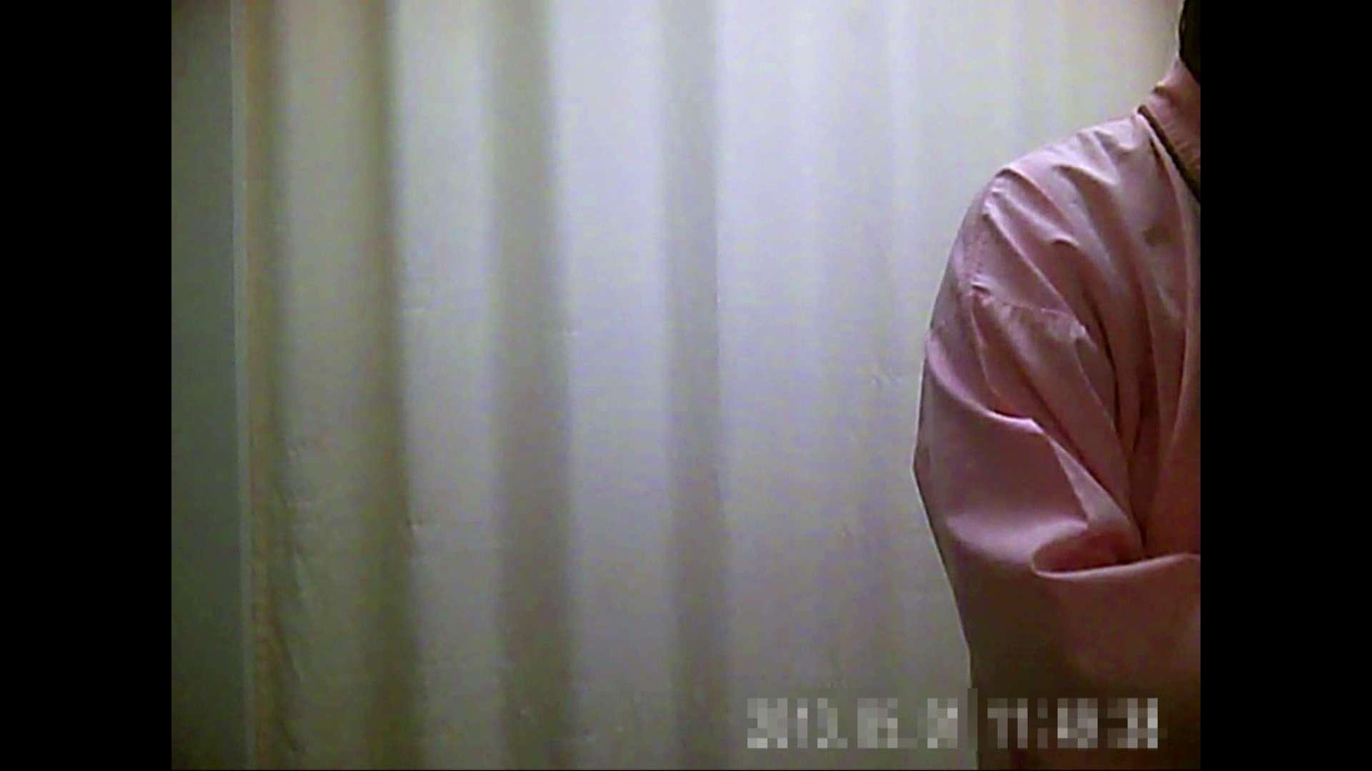 元医者による反抗 更衣室地獄絵巻 vol.089 盛合せ | 0  113画像 5