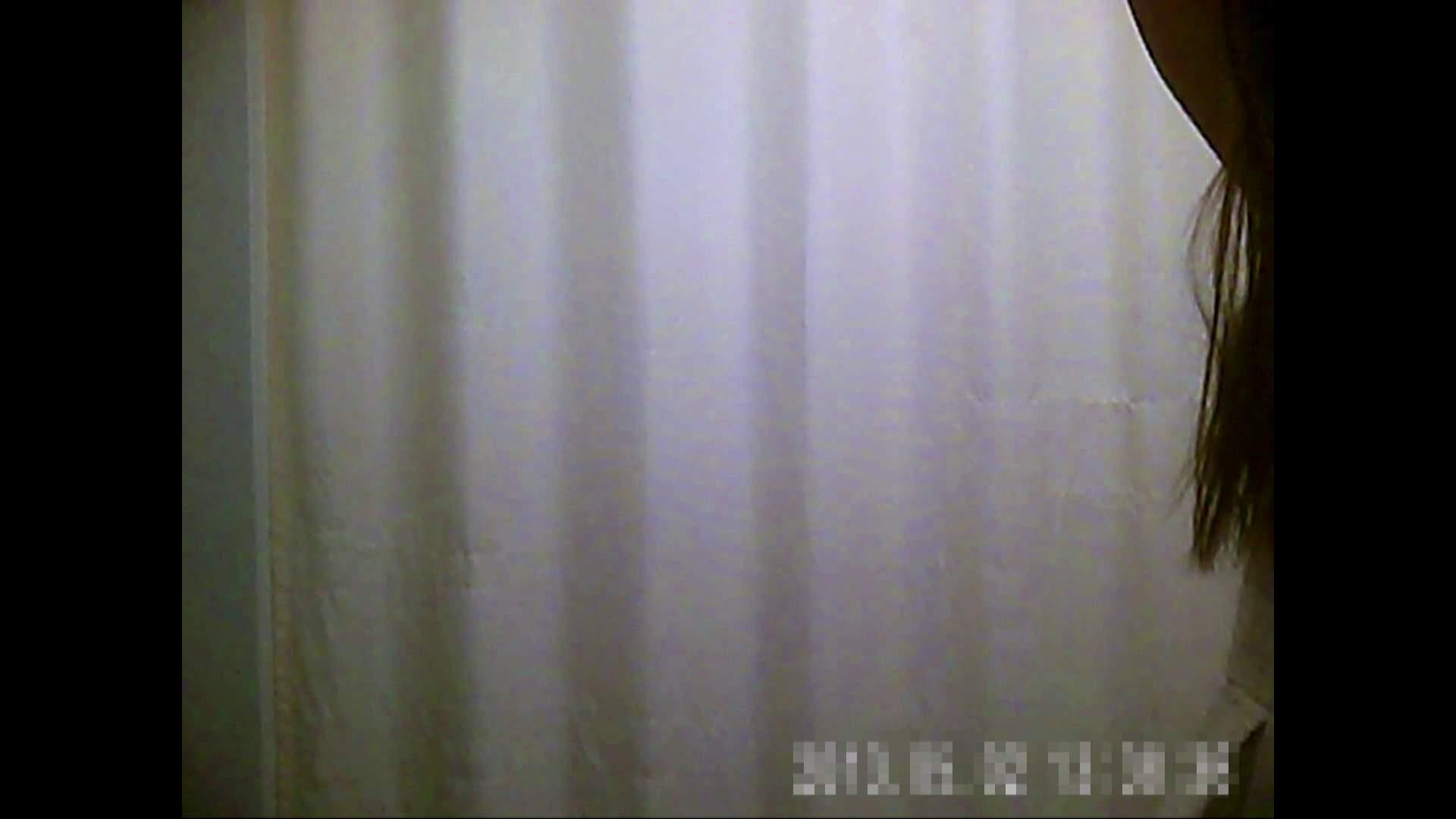 元医者による反抗 更衣室地獄絵巻 vol.089 盛合せ | 0  113画像 8