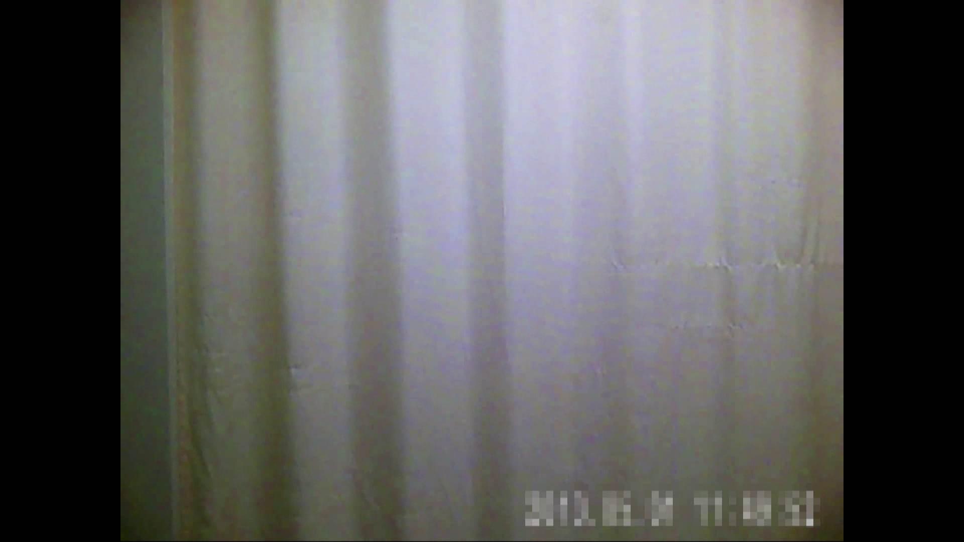 元医者による反抗 更衣室地獄絵巻 vol.089 盛合せ | 0  113画像 27