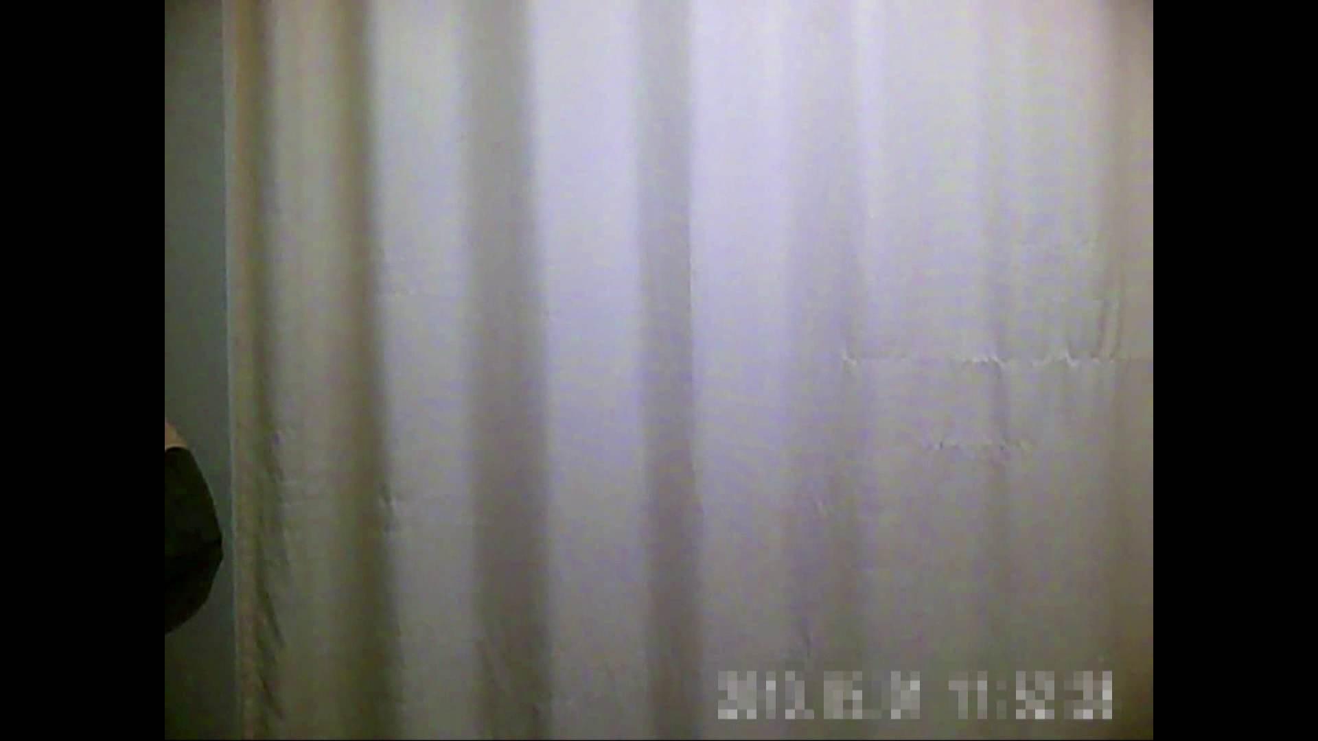 元医者による反抗 更衣室地獄絵巻 vol.089 盛合せ | 0  113画像 48