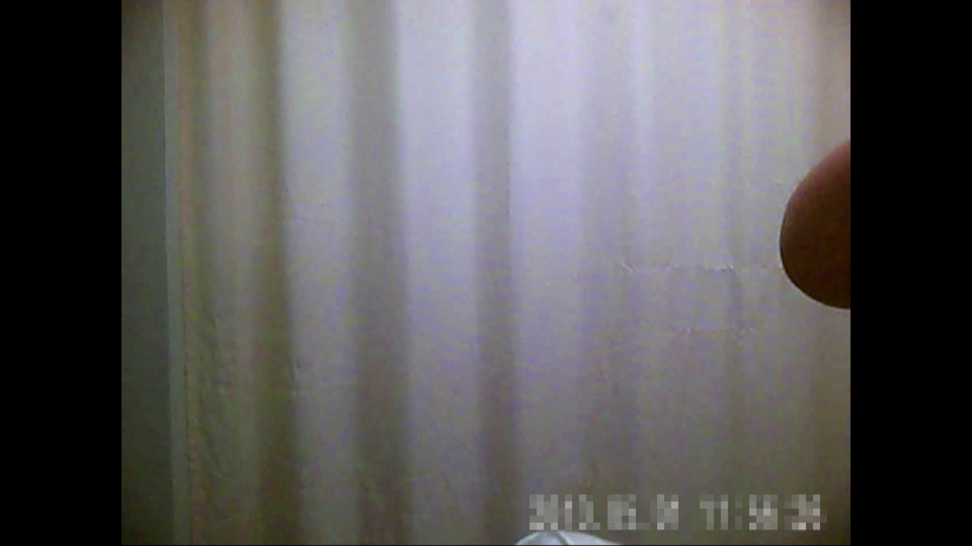 元医者による反抗 更衣室地獄絵巻 vol.089 盛合せ | 0  113画像 59