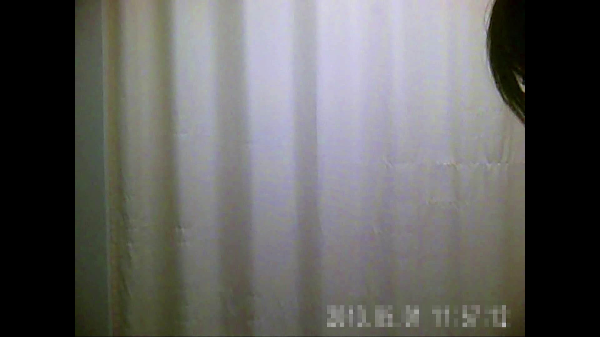 元医者による反抗 更衣室地獄絵巻 vol.089 盛合せ | 0  113画像 69