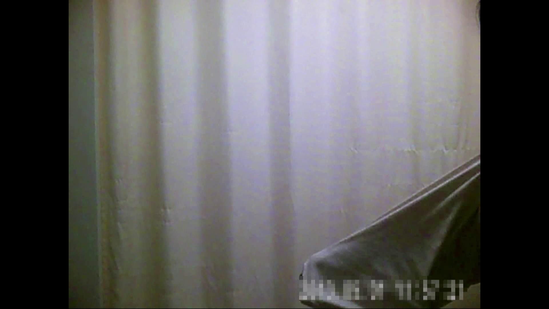 元医者による反抗 更衣室地獄絵巻 vol.089 盛合せ | 0  113画像 71