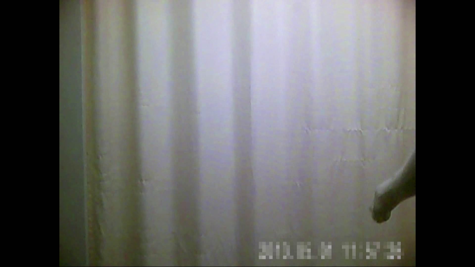 元医者による反抗 更衣室地獄絵巻 vol.089 盛合せ | 0  113画像 72