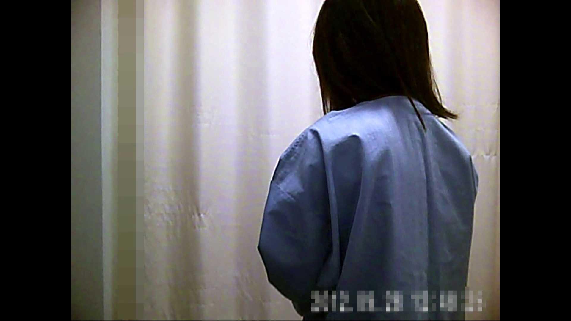 元医者による反抗 更衣室地獄絵巻 vol.072 盛合せ | お姉さん  48画像 21