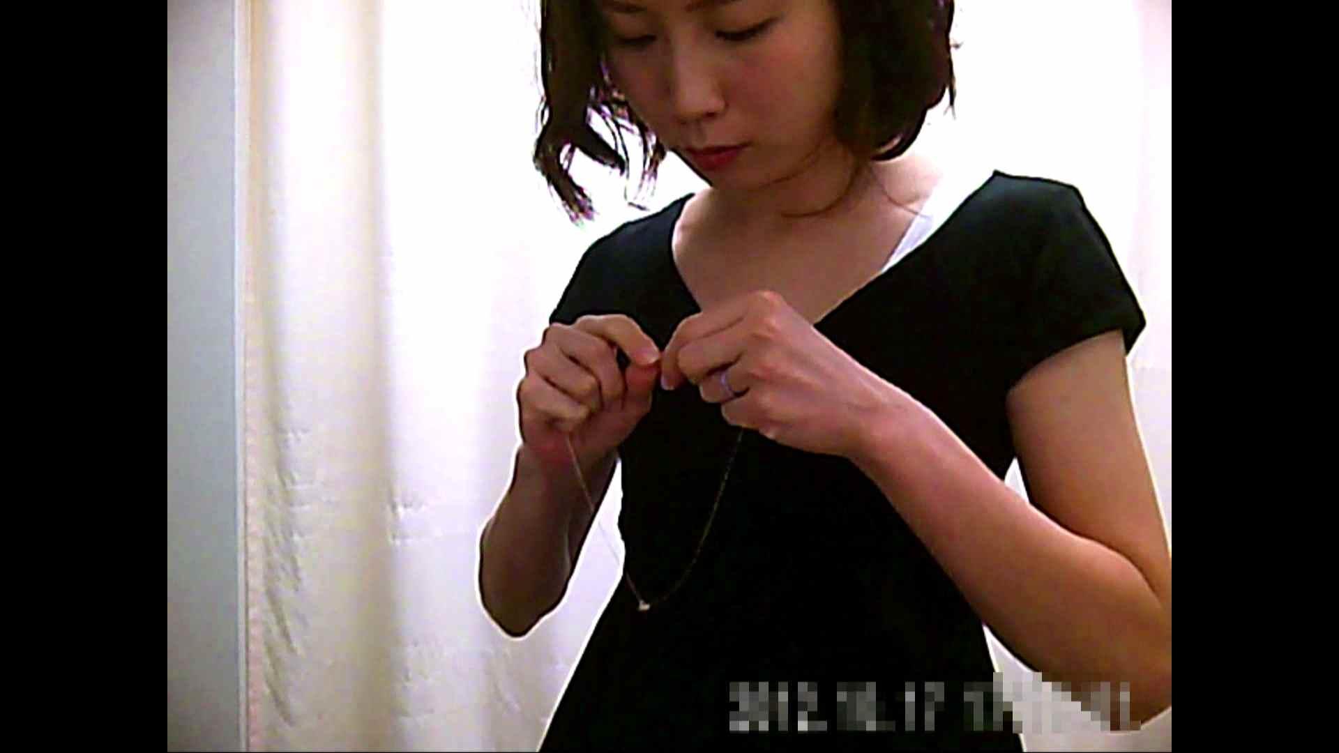 元医者による反抗 更衣室地獄絵巻 vol.054 お姉さん   盛合せ  67画像 14