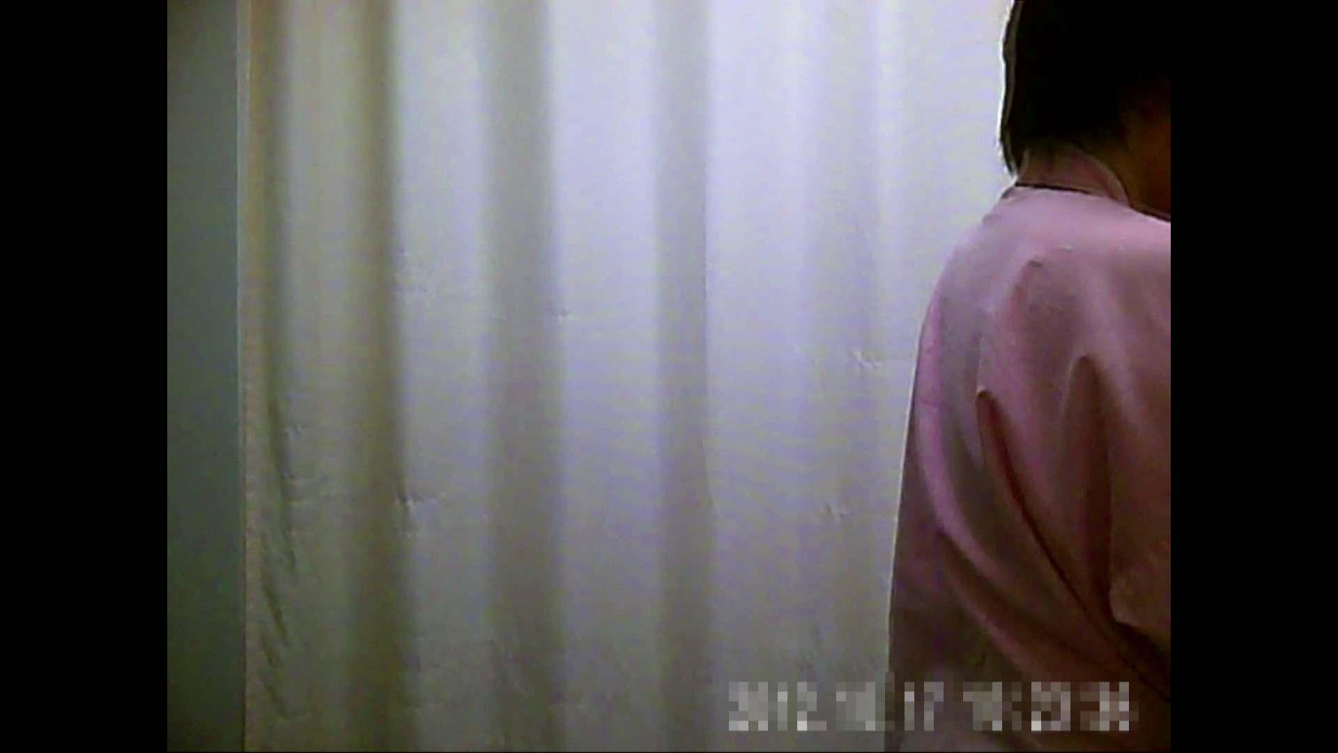 元医者による反抗 更衣室地獄絵巻 vol.054 お姉さん   盛合せ  67画像 21