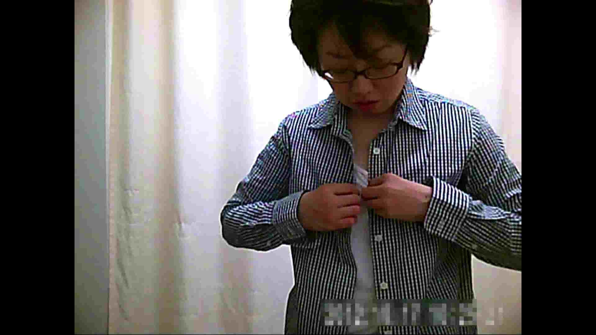 元医者による反抗 更衣室地獄絵巻 vol.054 お姉さん   盛合せ  67画像 26