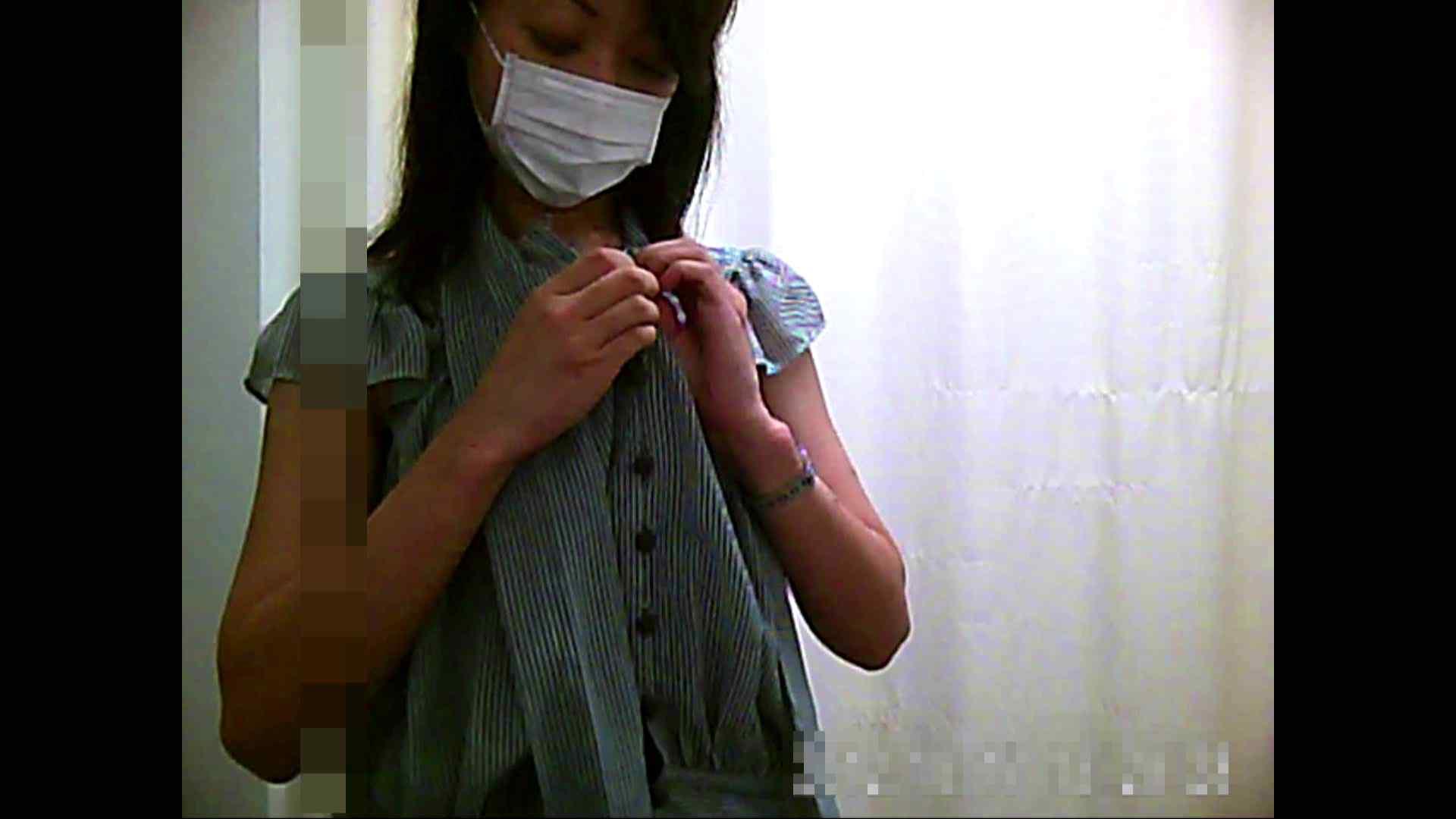 元医者による反抗 更衣室地獄絵巻 vol.054 お姉さん   盛合せ  67画像 31