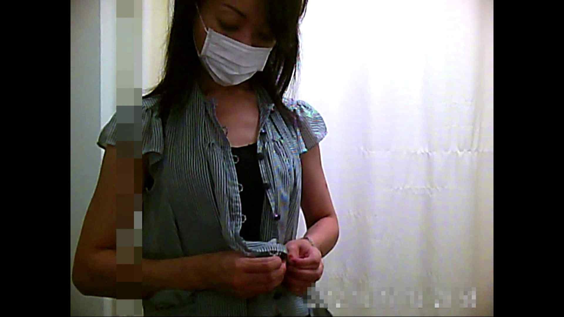 元医者による反抗 更衣室地獄絵巻 vol.054 お姉さん   盛合せ  67画像 34