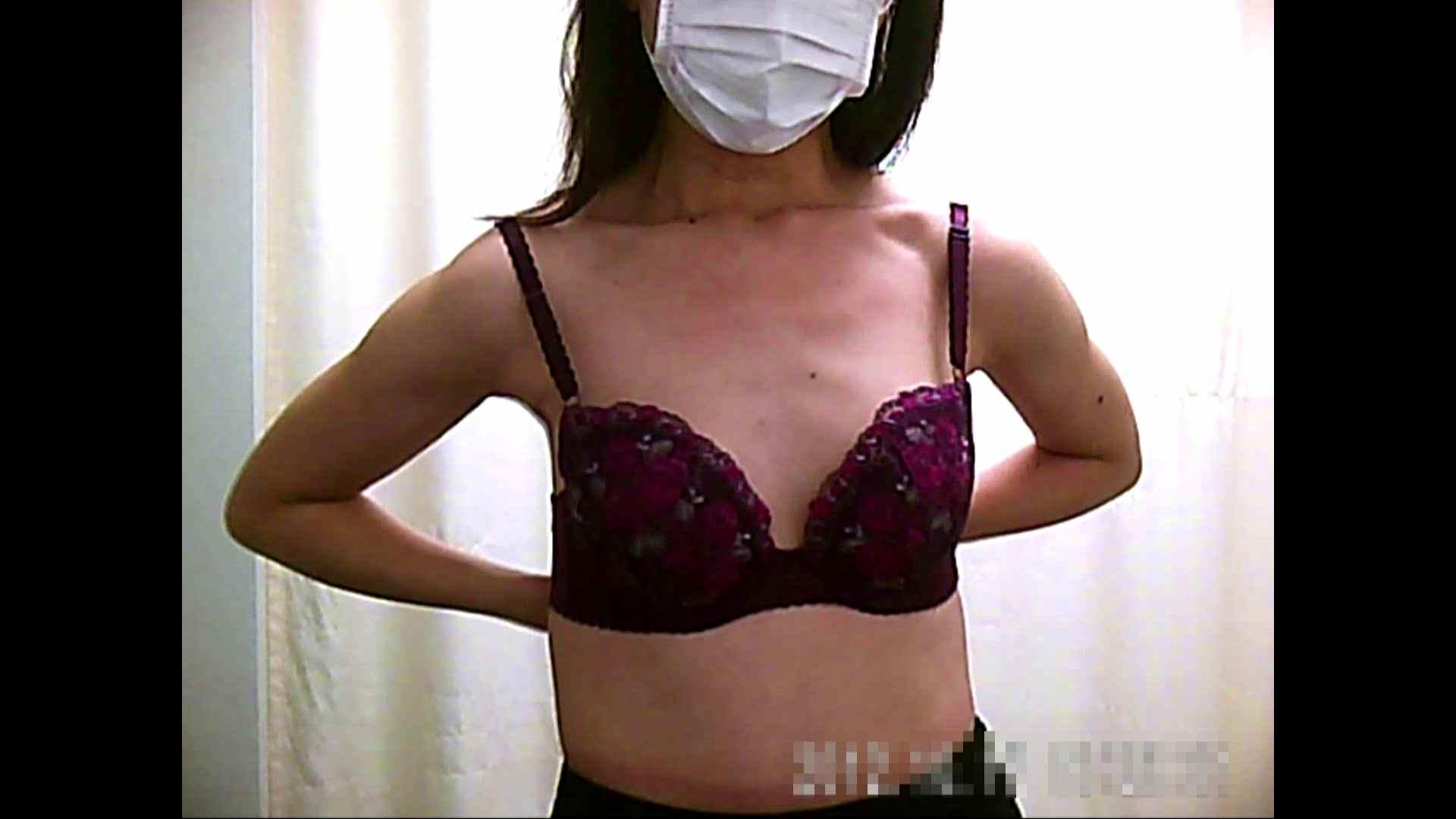 元医者による反抗 更衣室地獄絵巻 vol.054 お姉さん   盛合せ  67画像 37